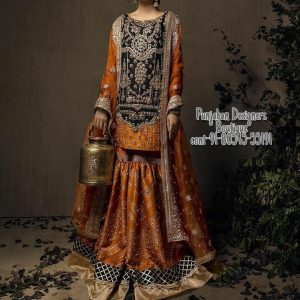 Designer Sharara For Wedding | Designer Sharara Suits and perfect for any occasion then get yourself a sharara suit..Designer Sharara For Wedding | Designer Sharara Suits, designer sharara, designer sharara suit, designer sharara dresses, designer sharara dress, designer sharara set, designer sharara kurti, designer sharara sets, designer wedding sharara, designer sharara suits online, new designer sharara, designer black sharara, designer party wear sharara suits, new designer sharara suit, sharara bridal designer dress, designer sharara online, designer sharara gharara, best designer sharara suits, designer sharara suits wholesale, designer bridal sharara, sharara suit, sharara sharara, sharara cutting, sharara design, sharara song, sharara dress for girl, sharara kurti, sharara dress for wedding, sharara punjabi suit, sharara for girls, sharara dress with price, sharara for wedding, sharara for kids, sharara suits with long kameez, sharara suit for girls, sharara for women, sharara gharara dress, sharara palazzo, red sharara suit, yellow sharara for haldi, zara boutique in jalandhar, punjaban designer boutique, Designer Boutique Suits | Designer Boutique Salwar Suits, punjabi suits online boutique, att punjabi suits images, punjabi suit online shopping in chandigarh, jalandhar suit shops online, lehenga design, designer punjabi suits boutique, gota patti punjabi suits boutique, punjabi suits online boutique canada, chandigarh suits online, punjabi suits online boutique uk, punjabi designer boutique, high fashion boutique jalandhar punjab, Designer Sharara For Wedding | Designer Sharara Suits, 3d suits punjabi, unjabi suits online shopping canada, punjabi suits online shopping italy, punjaban designer boutique || punjabi suit designer boutiques in jalandhar punjab india jalandhar, punjab, punjabi suits online italy, wholesale punjabi suits shops in jalandhar, punjabi suits online canada, delhi boutiques online, unstitched punjabi suits uk, heavy punjabi wedding su