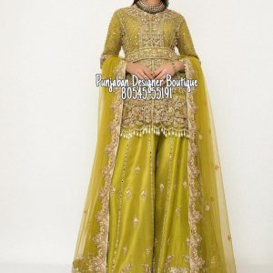 Designer Suits For Women | Designer Suits | punjaban designer boutique It was introduced into the Indian culture during the Mughal rule. Designer Suits For Women | Designer Suits | punjaban designer boutique, designer sharara, designer sharara suit, designer sharara dresses, designer sharara dress, designer sharara set, designer sharara kurti, designer sharara sets, designer wedding sharara, designer sharara suits online, new designer sharara, designer black sharara, designer party wear sharara suits, new designer sharara suit, sharara bridal designer dress, designer sharara online, designer sharara gharara, best designer sharara suits, designer sharara suits wholesale, designer bridal sharara, sharara suit, sharara sharara, sharara cutting, sharara design, Designer Suits For Women | Designer Suits | punjaban designer boutique, sharara song, sharara dress for girl, sharara kurti, sharara dress for wedding, sharara punjabi suit, sharara for girls, sharara dress with price, sharara for wedding, sharara for kids, sharara suits with long kameez, sharara suit for girls, sharara for women, sharara gharara dress, sharara palazzo, red sharara suit, yellow sharara for haldi, zara boutique in jalandhar, punjaban designer boutique, punjabi suits online boutique, att punjabi suits images, punjabi suit online shopping in chandigarh, jalandhar suit shops online, lehenga design, designer punjabi suits boutique, gota patti punjabi suits boutique, punjabi suits online boutique canada, chandigarh suits online, punjabi suits online boutique uk, punjabi designer boutique, high fashion boutique jalandhar punjab, Designer Sharara For Wedding | Designer Sharara Suits, 3d suits punjabi, unjabi suits online shopping canada, punjabi suits online shopping italy, punjaban designer boutique || punjabi suit designer boutiques in jalandhar punjab india jalandhar, punjab, punjabi suits online italy, wholesale punjabi suits shops in jalandhar, punjabi suits online canada, delhi boutiques online, un