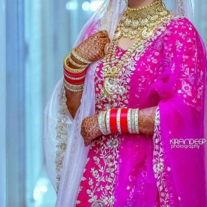 Choose from the fresh collection of Lehenga Stores Near Me | Indian Lehenga Near Me. Shop for lehenga choli, wedding lehengas & more.Lehenga Stores Near Me ,  Lehenga Stores Near Me | Indian Lehenga Near Me, lehenga boutique,lehenga shops near me, lehenga store online, lehenga shops in kolkata, boutique for lehenga, lehenga shops in delhi, lehenga shops in pune, lehenga shops in mumbai, lehenga shop online, Lehenga Stores Near Me | Indian Lehenga Near Me , lehenga shops in jaipur, lehenga boutique in chennai, lehenga boutique chennai, boutique lehenga designs with price, lehenga rent shop near me, lehenga boutique near me, lehenga store bangalore, lehenga boutique online, boutique lehenga designs images, lehenga boutique in bangalore, lehenga choli boutique, lehenga shop london, lehenga boutique hyderabad, lehenga boutique bangalore, Punjaban Designer Boutiue. France, Spain, Canada, Malaysia, United States, Italy, United Kingdom, Australia, New Zealand, Singapore, Germany, Kuwait, Greece, Russia, Poland, China, Mexico, Thailand, Zambia, India, Greece