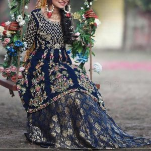 Punjabi Boutique Suit Online Shopping | Punjabi Suit Online Shopping designer, printed kurta & more variety of Shararas Online at best price. punjabi salwar suit online shopping, punjabi patiala suit online shopping, punjabi suits online usa, punjabi suit online usa, punjabi suits online shopping canada, white punjabi suit online shopping, stitched punjabi suits online shopping, cotton punjabi suits online shopping, punjabi suit online shopping malaysia, readymade punjabi suits online shopping, punjabi suits online shopping amritsar, latest punjabi suit online shopping, punjabi suits online shopping with price, silk punjabi suit online shopping, new punjabi suit online shopping, punjabi suits online shopping usa, punjabi suits online shopping australia, punjabi suits online, punjabi suit online shopping, punjabi suit online buy, punjabi suit online order, punjabi suits online in canada, punjabi suit online uk, punjabi suit online malaysia, punjabi suit online price, punjabi suits online boutique uk, punjabi suit online with price, punjabi suits online boutique jalandhar, punjabi suit online , shopping in chandigarh, punjabi suit online singapore, punjabi suits online in usa, punjabi suits online boutique canada, punjabi suits online shopping amritsar, readymade punjabi suits online uk, punjabi suits online shopping with price, punjabi suits online in ludhiana boutique, punjabi suits online nz, punjabi suit online booking, punjabi suits online shopping usa, online punjabi suit boutique , boutique punjabi suit, punjabi suit online canada, designer punjabi suits boutique, punjabi suit canada , punjabi suit boutique online, punjabi suits online shopping canada , punjabi suits online canada , punjabi suit shopping online , salwar suit boutique online,  punjabi suit store  Punjaban Designer Boutique France, Spain, Canada, Malaysia, United States, Italy, United Kingdom, Australia, New Zealand, Singapore, Germany, Kuwait, Greece, Russia, Poland, China, Mexico, Thailand, Zambia, India, Greece