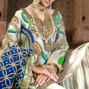 If Punjabi Boutique Suit Patiala | Punjabi Suits Boutique Online easy to wear and perfect for any occasion then get yourself a sharara suit.. Punjabi Boutique Suit Patiala | Punjabi Suits Boutique Online, zara boutique in jalandhar, punjabi suits online boutique, punjabi suits online boutique canada, punjabi suits online canada, punjaban designer boutique, punjabi suits online shopping canada, online punjabi suits canada, designer punjabi suits boutique, punjabi suit online canada, punjabi suits online boutique jalandhar, punjabi suit boutique in jalandhar cantt, memsaab boutique jalandhar, raman boutique jalandhar punjab, delhi designer boutiques online, punjabi suit boutique, punjabi suits canada, chandigarh suits online, punjabi boutique suits, Punjabi Boutique Suit Patiala | Punjabi Suits Boutique Online, punjabi suit boutique online, punjabi boutique style suits, punjabi boutique suits ludhiana, punjabi suits boutique bathinda, punjabi boutique suits in jalandhar, punjabi designer boutique, punjabi suits boutique mohali, punjabi suits boutique chandigarh, latest punjabi boutique suits, punjabi suits boutique sardarni, punjabi designer boutique suits chandigarh, punjabi suit boutique work, punjabi suits boutique moga, punjabi suit boutique in jalandhar cantt, punjabi embroidery boutique suits, punjabi boutique plazo suit, punjabi suit boutique in garhshankar, punjabi suits boutique brampton, designer punjabi suits boutique online shopping, punjabi boutique in canada, punjabi suits, punjabi suits pics, punjabi suits online shopping ludhiana, indian suits online canada, shop punjabi suits online, punjabi suits online boutique jalandhar, zara boutique in jalandhar, punjaban designer boutique || punjabi suit designer boutiques in jalandhar punjab india jalandhar, punjabi suits online boutique uk, punjabi suits online shopping italy, wholesale punjabi suits shops in jalandhar, heavy punjabi wedding suits with price, punjabi designer boutique, boutique, punjabi suits, suit pics punjabi,  Punjaban Designer Boutique, online punjabi suit boutique , boutique punjabi suit, punjabi suit online canada, designer punjabi suits boutique, punjabi suit canada , punjabi suit boutique online, punjabi suits online shopping canada , punjabi suits online canada , punjabi suit shopping online , salwar suit boutique online,  punjabi suit store  Punjaban Designer Boutique France, Spain, Canada, Malaysia, United States, Italy, United Kingdom, Australia, New Zealand, Singapore, Germany, Kuwait, Greece, Russia, Poland, China, Mexico, Thailand, Zambia, India, Greece