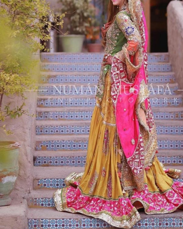 Anarkali salwar kameez from our different range of Salwar suits online. Punjabi Boutique Suits Near Me | Dress Clothes For Women in Indian Punjabi Boutique Suits Near Me | Dress Clothes For Women, clothes womens, designer dupatta, designer patiyala suit, designer phulkari dupatta, designer punjabi dress patterns, designer punjabi suits boutique, designer punjabi suits party wear,, designer punjabi suits party wear boutique, designer punjabi suits with price, designer suits for ladies punjabi, dupattas for sale, fashion punjabi dress, indian punjabi salwar suit, ladies clothes, ladies dress, ladies punjabi dress online shopping, Punjabi Boutique Suits Near Me | Dress Clothes For Women, latest dupatta, latest punjabi suits online, lehenga dupatta styles, new latest punjabi salwar suit, new model punjabi suit, new punjabi salwar suit, new style dupatta, new style punjabi dress, new style punjabi salwar suit, new stylish punjabi suits, party wear punjabi suits boutique, party wear punjabi suits online, party wear punjabi suits online shopping, party wear punjabi suits with price, patiyala dress online, patiyala dress online shopping, patiyala dress style, proper punjabi suit, punjabi black salwar suit, punjabi black suit, punjabi bridal suits, punjabi bridal suits with price, punjabi designer suits for wedding, punjabi dress, punjabi dress for womens, punjabi dress models, punjabi dress online, punjabi dress online shopping, punjabi dress patterns, punjabi dress salwar kameez, punjabi dress suit salwar, punjabi dupatta online shopping, punjabi kameez, punjabi long salwar suit, punjabi new trend suits, punjabi salwar kameez, punjabi salwar suit, punjabi salwar suit boutique, punjabi salwar suit party wear, punjabi style suits, punjabi suit collection France, Spain, Canada, Malaysia, United States, Italy, United Kingdom, Australia, New Zealand, Singapore, Germany, Kuwait, Greece, Russia, Poland, China, Mexico, Thailand, Zambia, India, Greece