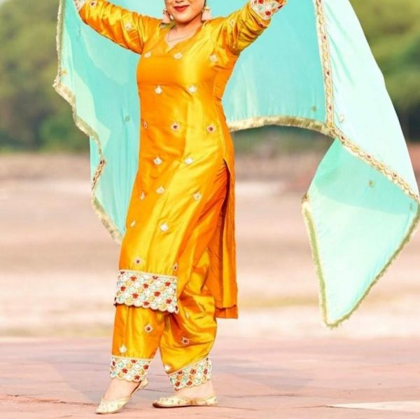 Salwar Suit Boutique Online | Designer Boutique Punjabi Suit (Salwar) and a tunic (kameez). A scarf called Dupatta is also included..Salwar Suit Boutique Online | Designer Boutique Punjabi Suit, designer boutique salwar suit, designer boutique suits, designer boutique suit, boutique salwar suit, designer boutique salwar suits, designer boutique style suits, boutique salwar kameez, designer boutique punjabi suit, Salwar Suit Boutique Online | Designer Boutique Punjabi Suit, boutique designer punjabi suits, punjabi designer boutique suit, boutique punjabi suit, boutique punjabi suits, online boutique punjabi suits, designer boutique suit, designer boutique suits, kaur boutique punjabi suit, punjabi suit boutique work, designer punjabi suits boutique 2019, designer punjabi suit boutique style, punjabi suit designer boutique chandigarh, punjabi designer boutique suits chandigarh, punjabi suit boutique online shopping, designer punjabi suit boutique in patiala, designer punjabi suits ludhiana boutique, designer punjabi suits boutique online shopping, designer boutique suits online, designer punjabi suits boutique online, punjabi suit designer boutique in phagwara, latest punjabi boutique work suit, punjabi suit designer boutique mohali, designer punjabi suits boutique near me, designer punjabi suits boutique in jalandhar, designer punjabi suit boutique in ludhiana, new designer punjabi boutique suit, latest boutique designer punjabi suits, designer punjabi suits boutique in delhi, zara boutique in jalandhar, punjaban designer boutique, punjabi suits online boutique, att punjabi suits images, punjabi suit online shopping in chandigarh, jalandhar suit shops online, lehenga design, designer punjabi suits boutique, gota patti punjabi suits boutique, punjabi suits online boutique canada, punjabi suits online boutique uk, chandigarh suits online, punjabi designer boutique, high fashion boutique jalandhar punjab, 3d suits punjabi, delhi designer boutiques online, punjabi suits 