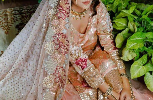 If you are looking Sharara And Gharara | Sharara Dress For Wedding perfect for any occasion then get yourself a sharara suit. sharara suit, sharara sharara, sharara cutting, sharara dress for girl, sharara kurti, sharara dress for wedding, sharara punjabi suit, sharara for girls, sharara for wedding, sharara for kids, sharara suits with long kameez, sharara suit for girls, sharara gharara, sharara n gharara, sharara vs gharara, sharara for women, sharara gharara dress, sharara banane ka tarika, sharara dress images 2019, yellow sharara for haldi, sharara with short kurti, sharara garara, sharara gharara suit, sharara sharara dresses, sharara and kurti, sharara wale suit, red sharara dress, sharara wala suit, sharara sharara suit, sharara for baby girl, sharara kaise banaen, sharara and crop top, sharara with frock, sharara banana sikhaye, sharara meaning in hindi, sharara colour combination, sharara for marriage, sharara ladies suit, sharara ethnic wear, sharara blue colour, sharara in green colour, sharara and lehenga, sharara in yellow colour, zara boutique in jalandhar, punjaban designer boutique, punjabi suits online boutique, att punjabi suits images, punjabi suit online shopping in chandigarh, jalandhar suit shops online, lehenga design, designer punjabi suits boutique, gota patti punjabi suits boutique, punjabi suits online boutique canada, punjabi suits online boutique uk, chandigarh suits online, punjabi designer boutique, high fashion boutique jalandhar punjab, 3d suits punjabi, delhi designer boutiques online, punjabi suits online shopping canada, punjabi suits online shopping italy, punjaban designer boutique || punjabi suit designer boutiques in jalandhar punjab india jalandhar, punjab, punjabi suits online italy, wholesale punjabi suits shops in jalandhar. France, Spain, Canada, Malaysia, United States, Italy, United Kingdom, Australia, New Zealand, Singapore, Germany, Kuwait, Greece, Russia, Poland, China, Mexico, Thailand, Zambia, India, Greece