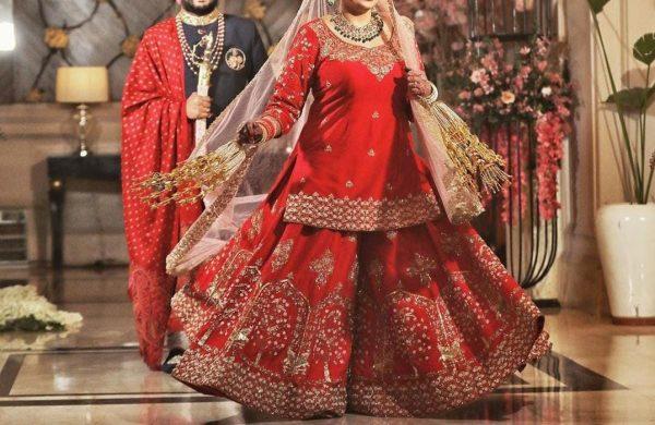 Sharara Gharara Dress   Sharara Dress   Sharara Dress For Wedding. Shop for fancy, designer, printed kurta & more variety of Shararas. Sharara Gharara Dress   Sharara Dress   Sharara Dress For Wedding, sharara gharara dress, sharara and gharara dress, shararas and ghararas, gharara indian sharara dress, sharara dress, sharara dress for wedding, sharara dress for kids, sharara dress for girl, sharara dress with price, sharara dress for teenage girl, sharara dress cutting and stitching, sharara dress black, sharara dress bridal, sharara dress baby, sharara dress cotton, sharara dress colour combination, sharara dress dikhaiye, sharara dress dikhao, sharara dress dulhan, sharara dress for engagement, embroidered sharara dress, Sharara Gharara Dress   Sharara Dress   Sharara Dress For Wedding, sharara dress for small girl, sharara dress for bride, sharara dress for 13 year girl, sharara dress for baby girl, sharara dress green, sharara dress green colour, sharara gharara dress, sharara net dress, sharara dress pattern, sharara dress price, sharara dress red colour, sharara dress rate, sharara dress simple, sharara type dress, traditional sharara dress, sharara dress wedding, sharara dress with short kurti, designer sharara suits images, designer sharara suits wholesale, designer sharara suit images, new designer sharara suit, boutique sharara suits, punjabi boutique sharara suits, boutique style sharara suits France, Spain, Canada, Malaysia, United States, Italy, United Kingdom, Australia, New Zealand, Singapore, Germany, Kuwait, Greece, Russia, Poland, China, Mexico, Thailand, Zambia, India, Greece