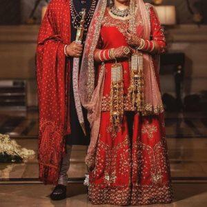 Sharara Gharara Dress | Sharara Dress | Sharara Dress For Wedding. Shop for fancy, designer, printed kurta & more variety of Shararas. Sharara Gharara Dress | Sharara Dress | Sharara Dress For Wedding, sharara gharara dress, sharara and gharara dress, shararas and ghararas, gharara indian sharara dress, sharara dress, sharara dress for wedding, sharara dress for kids, sharara dress for girl, sharara dress with price, sharara dress for teenage girl, sharara dress cutting and stitching, sharara dress black, sharara dress bridal, sharara dress baby, sharara dress cotton, sharara dress colour combination, sharara dress dikhaiye, sharara dress dikhao, sharara dress dulhan, sharara dress for engagement, embroidered sharara dress, Sharara Gharara Dress | Sharara Dress | Sharara Dress For Wedding, sharara dress for small girl, sharara dress for bride, sharara dress for 13 year girl, sharara dress for baby girl, sharara dress green, sharara dress green colour, sharara gharara dress, sharara net dress, sharara dress pattern, sharara dress price, sharara dress red colour, sharara dress rate, sharara dress simple, sharara type dress, traditional sharara dress, sharara dress wedding, sharara dress with short kurti, designer sharara suits images, designer sharara suits wholesale, designer sharara suit images, new designer sharara suit, boutique sharara suits, punjabi boutique sharara suits, boutique style sharara suits France, Spain, Canada, Malaysia, United States, Italy, United Kingdom, Australia, New Zealand, Singapore, Germany, Kuwait, Greece, Russia, Poland, China, Mexico, Thailand, Zambia, India, Greece