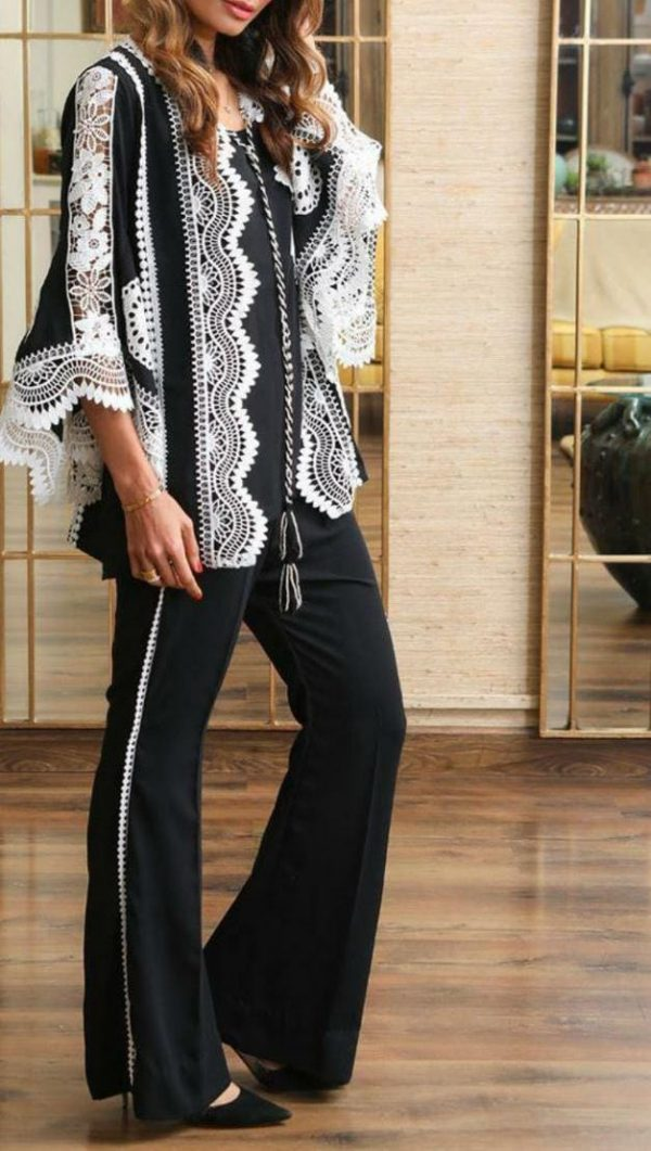 Buy cotton trousers, Trouser Pants For Women | Trouser And Blazer Set, high waist trousers, skinny trousers at great prices online in India..Trouser Pants For Women | Trouser And Blazer Set, trouser suits, trouser suits for women, trouser suits women, trouser suits ladies, trouser suits mother of the bride, trouser suits for ladies for weddings, trouser suits ladies wedding, trouser suits for mother of the bride, trouser suits wedding, trouser suits for weddings, trouser suits for female wedding guests, trouser suits next, trouser suits womens wedding, trouser suits womens uk, Trouser Pants For Women | Trouser And Blazer Set, trouser suits at next, trouser suits wedding guest, trouser suits for wedding guest, trouser suits ladies uk, ladies trouser suits uk, trouser suits plus size, trouser suits ladies next, trouser jumpsuits, trouser suits indian, trouser suits for special occasions, trouser suits designs for ladies, ladies trouser suits size 18, ladies trouser suits ireland, trouser suits with long kameez, trouser suits ladies plus size, trouser suits new look, wedding trouser suits uk, yellow trouser suits, trouser suits asian, womens 3 piece trouser suits, indian trouser suits uk, trouser suits for the races, boutique punjabi suits images, punjabi wedding suits for bride boutique, boutique style punjabi suits images, Punjaban Designer Boutique, boutique pant suits, boutique sweet pants, boutique sweet pants paris, boutique sweatpants, topshop boutique leather trousers, trousers of the wild, trousers in uk, trousers in malay, trousers in chinese, trousers in england, trousers in italian, palazzo trousers in nigeria, trousers in australia, 38 trousers in uk size, short trousers in one word, 44 trousers in uk size, trousers in telugu, boutique for punjabi suits, boutique punjabi suits in patiala, boutique in ludhiana for punjabi suits, boutique in chandigarh for punjabi suits, boutique in jalandhar for punjabi suit France, Spain, Canada, Malaysia, United States, I