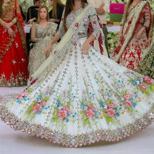 Buy Lehenga online for women at attractive prices on Boutique In Hyderabad | Boutique Online Cheap | Boutique Online . boutique in hyderabad, sarees in hyderabad online, saree boutique in hyderabad, boutique in hyderabad facebook, best boutique in hyderabad, designer sarees in hyderabad online, Lehenga Choli India Online, indian lehenga choli online, lehenga choli india online, lehenga choli online in india, lehenga online buy india, lehenga buy online in india, lehenga shopping online in india, indian lehenga online usa, bridal lehenga india online, wedding lehenga india online, indian lehenga online india, lehenga from india, lehenga in india, lehenga india,lehenga indian, bridal lehenga in india lehenga for bride india, lehenga indian wedding, indian lehenga for wedding, bridal lehenga india, lehenga india online, lehenga choli india online, lehenga designers in india, lehenga choli india, lehenga choli in india, lehenga online buy india, lehenga saree india, indian lehenga online usa, bridal lehenga 2019, latest bridal lehenga designs 2019, bridal lehenga trends 2019, bridal lehenga 2019 with price, new bridal lehenga design 2019 images, bridal lehenga indian designers, bridal lehenga buy online india, bridal lehenga online shopping with price in india, bridal lehenga, bridal lehenga red, bridal lehenga designer, bridal lehenga white, bridal lehenga online, bridal lehenga pink, bridal lehenga golden, bridal lehenga maroon, bridal lehenga choli, bridal lehenga blue, , lehenga, lehenga choli, lehenga for bride, lehenga bridal, lehenga for wedding, lehenga wedding, Bridal Lehenga 2020 | Bridal Lehenga | Punjaban Designer Boutique lehenga designs, lehenga with saree, lehenga online, lehenga saree, lehenga with crop top, lehenga online india, lehenga girls, lehenga for girls, lehenga green, lehenga blouse, Punjaban Designer Boutique India , Canada , United Kingdom , United States, Australia, Italy , Germany , Malaysia, New Zealand, United Arab Emirates