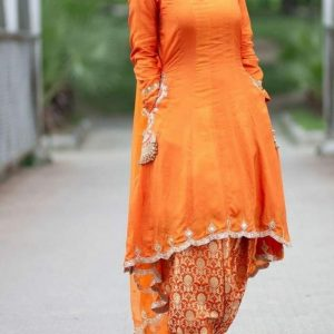 Buy Anarkali for girls & women online Boutique Shopping London | Boutique Shopping Online . Select from a wide range of Anarkali kurtas . Boutique Shopping London | Boutique Shopping Online shopping boutique, boutique shopping, boutique shopping online, boutique shopping near me, boutique online, boutique online clothing, boutique online dresses, boutique online women's clothing, boutique online cheap, boutique online fashion, boutique online, boutique online shopping, boutique online australia, boutique online india, boutique online uk, boutique blouses online, boutique online kerala, boutique online clothing stores punjabi boutique suits, punjabi suit boutique in ludhiana on facebook, punjabi suit boutique chandigarh, punjabi boutique suit facebook, punjabi boutique suits in jalandhar, punjabi boutique suit on facebook, punjabi boutique suits images 2018, punjabi suit boutique in bathinda on facebook, punjabi suit boutique bathinda, punjabi boutique suits images 2019, punjabi suit boutique mohali, punjabi suit punjabi suit design, design for punjabi suit, punjabi suit online, punjabi suit for wedding, punjabi suit party wear, punjabi suit patiala, punjabi suit salwar, punjabi suit latest, punjabi suit for girls, punjabi suits for girls punjabi suit girl, punjabi suit new, punjabi suit white, punjabi suit black, punjabi suit with plazo, punjabi suit neck design, punjabi suit plazo Boutique Punjabi Suit, Boutique Suit, boutique suit punjabi, punjabi boutique suit facebook, boutique suit, punjabi suit boutique bathinda, punjabi boutique suit amritsar, punjabi suit boutique mohali, boutique suit in patiala, boutique punjabi suit, punjabi suit by boutique, boutique punjabi suits in patiala, punjabi boutique suit facebook, punjabi suit boutique in ludhiana on facebook, boutique in jalandhar for punjabi suit, punjabi boutique suits images 2018, punjabi designer suits boutique chandigarh, designer punjabi suits boutique 2018, designer punjabi suits boutique 2019, punjabi 