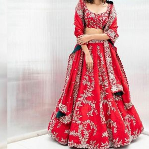 Choose from the fresh collection of Lehengas at Boutique Shopping Near Me | Boutique Shopping | Shopping Boutique . Boutique Shopping Near Me | Boutique Shopping | Shopping Boutique shopping boutique, boutique shopping, boutique shopping online, boutique shopping near me, boutique online, boutique online clothing, boutique online dresses, boutique online women's clothing, boutique online cheap, boutique online fashion, boutique online, boutique online shopping, boutique online australia, boutique online india, boutique online uk, boutique blouses online, boutique online kerala, boutique online clothing stores Lehenga Choli India Online, indian lehenga choli online, lehenga choli india online, lehenga choli online in india, lehenga online buy india, lehenga buy online in india, lehenga shopping online in india, indian lehenga online usa, bridal lehenga india online, wedding lehenga india online, indian lehenga online india, lehenga from india, lehenga in india, lehenga india,lehenga indian, bridal lehenga in india lehenga for bride india, lehenga indian wedding, indian lehenga for wedding, bridal lehenga india, lehenga india online, lehenga choli india online, lehenga designers in india, lehenga choli india, lehenga choli in india, lehenga online buy india, lehenga saree india, indian lehenga online usa bridal lehenga 2019, latest bridal lehenga designs 2019, bridal lehenga trends 2019, bridal lehenga 2019 with price, new bridal lehenga design 2019 images, bridal lehenga indian designers, bridal lehenga buy online india, bridal lehenga online shopping with price in india, bridal lehenga, bridal lehenga red, bridal lehenga designer, bridal lehenga white, bridal lehenga online, bridal lehenga pink, bridal lehenga golden, bridal lehenga maroon, bridal lehenga choli, bridal lehenga blue, , lehenga, lehenga choli, lehenga for bride, lehenga bridal, lehenga for wedding, lehenga wedding, Boutique Shopping Near Me | Boutique Shopping | Shopping Boutique lehenga designs, lehenga with saree, lehenga online, lehenga saree, lehenga with crop top, lehenga online india, lehenga girls, lehenga for girls, lehenga green, lehenga blouse, Punjaban Designer Boutique India , Canada , United Kingdom , United States, Australia, Italy , Germany , Malaysia, New Zealand, United Arab Emirates