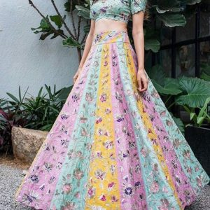 Buy Lehenga online for women at attractive prices on Boutique Shopping Online | Boutique Shopping Near Me . Wide collection of lehenga designs . Boutique Shopping Online | Boutique Shopping Near Me shopping boutique, boutique shopping, boutique shopping online, boutique shopping near me, boutique online, boutique online clothing, boutique online dresses, boutique online women's clothing, boutique online cheap, boutique online fashion, boutique online, boutique online shopping, boutique online australia, boutique online india, boutique online uk, boutique blouses online, boutique online kerala, boutique online clothing stores Lehenga Choli India Online, indian lehenga choli online, lehenga choli india online, lehenga choli online in india, lehenga online buy india, lehenga buy online in india, lehenga shopping online in india, indian lehenga online usa, bridal lehenga india online, wedding lehenga india online, indian lehenga online india, lehenga from india, lehenga in india, lehenga india,lehenga indian, bridal lehenga in india lehenga for bride india, lehenga indian wedding, indian lehenga for wedding, bridal lehenga india, lehenga india online, lehenga choli india online, lehenga designers in india, lehenga choli india, lehenga choli in india, lehenga online buy india, lehenga saree india, indian lehenga online usa bridal lehenga 2019, latest bridal lehenga designs 2019, bridal lehenga trends 2019, bridal lehenga 2019 with price, new bridal lehenga design 2019 images, bridal lehenga indian designers, bridal lehenga buy online india, bridal lehenga online shopping with price in india, bridal lehenga, bridal lehenga red, bridal lehenga designer, bridal lehenga white, bridal lehenga online, bridal lehenga pink, bridal lehenga golden, bridal lehenga maroon, bridal lehenga choli, bridal lehenga blue, , lehenga, lehenga choli, lehenga for bride, lehenga bridal, lehenga for wedding, lehenga wedding, Boutique Shopping Online | Boutique Shopping Near Me lehenga designs, lehenga with saree, lehenga online, lehenga saree, lehenga with crop top, lehenga online india, lehenga girls, lehenga for girls, lehenga green, lehenga blouse, Punjaban Designer Boutique India , Canada , United Kingdom , United States, Australia, Italy , Germany , Malaysia, New Zealand, United Arab Emirates
