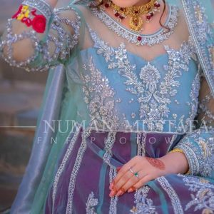Buy designer Indian bridal lehengas online at Bridal Lehenga 2020 | Bridal Lehenga | Punjaban Designer Boutique India. Gown Gown Boutique Near Me | Punjaban Designer Boutique gown, grown up, gown bridal, gown wedding, gown dress, gown dresses, gown women, gown red, gown for women, gown design, gown yellow, gown indian, gown girls, gown for wedding, gowns for girls, gown for girls, gown for party, gown near me, wedding gown near me, gowns for party, gown long dress designer gown, designer evening gowns, designer gowns for wedding, designer gown for wedding, designer gown for bridal, designer evening gown sale, designer gown for bride, designer gown sale, designer gowns on sale, designer gowns india, designer gown latest, Gown Gown Boutique Near Me | Punjaban Designer Boutique India , Canada , United Kingdom , United States, Australia, Italy , Germany , Malaysia, New Zealand, United Arab Emirates