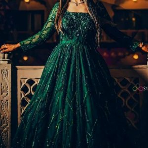 Buy indian Gown for girls & womens Online. Designer & stylish Gowns in Gown Gown Boutique Near Me | Punjaban Designer Boutique . Gown Gown Boutique Near Me | Punjaban Designer Boutique gown, grown up, gown bridal, gown wedding, gown dress, gown dresses, gown women, gown red, gown for women, gown design, gown yellow, gown indian, gown girls, gown for wedding, gowns for girls, gown for girls, gown for party, gown near me, wedding gown near me, gowns for party, gown long dress designer gown, designer evening gowns, designer gowns for wedding, designer gown for wedding, designer gown for bridal, designer evening gown sale, designer gown for bride, designer gown sale, designer gowns on sale, designer gowns india, designer gown latest, Gown Gown Boutique Near Me | Punjaban Designer Boutique India , Canada , United Kingdom , United States, Australia, Italy , Germany , Malaysia, New Zealand, United Arab Emirates