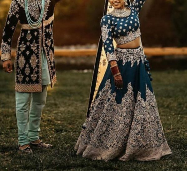 - Choose from the fresh collection of Handwork Bridal Handwork Bridal Lehenga | handwork lehenga designs, lehenga handwork, handwork lehenga images, lehenga choli for wedding, lehenga choli amazon, lehenga choli dress, lehenga choli app, lehenga choli at low price, the lehenga choli boutique, lehenga choli bridal, lehenga choli blouse designs, lehenga choli black, lehenga choli boutique, lehenga choli cutting, lehenga choli cutting and stitching, lehenga choli colour, lehenga choli cotton, lehenga choli combination, lehenga choli cloth, lehenga choli definition, lehenga choli designs 2020, lehenga choli dikhaiye, lehenga choli design for ladies, lehenga choli designs for party wear, lehenga choli design for girl, Handwork Bridal Lehenga | handwork lehenga designs, lehenga choli ethnic wear, lehenga choli embroidered, lehenga choli earrings, lehenga choli ghagra, lehenga choli hot, lehenga choli half saree, lehenga choli khole, lehenga choli for wedding, lehenga choli amazon, lehenga choli dress, lehenga choli app, lehenga choli at low price, the lehenga choli boutique, lehenga choli bridal, lehenga choli blouse designs, lehenga choli black, lehenga choli boutique, lehenga choli cutting, lehenga choli cutting and stitching, lehenga choli colour, lehenga choli cotton lehenga choli combination, lehenga choli cloth lehenga choli definition, lehenga choli designs 2020 lehenga choli dikhaiye, lehenga choli design for ladies lehenga choli designs for party wear, lehenga choli design for girl, lehenga choli ethnic wear France, Spain, Canada, Malaysia, United States, Italy, United Kingdom, Australia, New Zealand, Singapore, Germany, Kuwait, Greece, Russia, Poland, China, Mexico, Thailand, Zambia, India, GreeceLehenga | handwork lehenga designs. Shop for lehenga choli, wedding lehengas