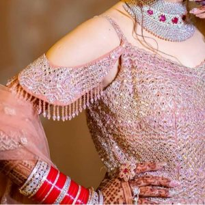 Buy latest designer reception gowns at best price. Shop for gowns online at Indian Reception Gown   Reception Gown Indian   Reception Gown . Indian Reception Gown   Reception Gown Indian   Reception Gown reception gown, indian reception gown, reception gown indian, indian wedding reception gown, wedding reception gown, bride reception gown, reception gown for bridal, bridal reception gown, reception gown for bride, brides reception gown, wedding reception gown for bride gown, grown up, gown bridal, gown wedding, gown dress, gown dresses, gown women, gown red, gown for women, gown design, gown yellow, gown indian, gown girls, gown for wedding, gowns for girls, gown for girls, gown for party, gown near me, wedding gown near me, gowns for party, gown long dress designer gown, designer evening gowns, designer gowns for wedding, designer gown for wedding, designer gown for bridal, designer evening gown sale, designer gown for bride, designer gown sale, designer gowns on sale, designer gowns india, designer gown latest, India , Canada , United Kingdom , United States, Australia, Italy , Germany , Malaysia, New Zealand, United Arab Emirates