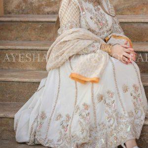 Buy Anarkali dresses for women online in Punjabi Suit Boutiques | Punjabi Suit Boutique | Punjabi Suits Of Boutique . Punjabi Suit Boutiques | Punjabi Suit Boutique | Punjabi Suits Of Boutique Punjabi Suits Boutique, punjabi suit boutique facebook, punjabi suit boutique on facebook in bathinda, punjabi suit boutique on facebook in chandigarh, punjabi suit by boutique, punjabi suit boutique, punjabi suit boutique online, punjabi suit boutique patiala, punjabi suit boutique in patiala, punjabi suit boutique chandigarh Boutique Punjabi Suit, Boutique Suit, boutique suit punjabi, punjabi boutique suit facebook, boutique suit, punjabi suit boutique bathinda, punjabi boutique suit amritsar, punjabi suit boutique mohali, boutique suit in patiala, boutique punjabi suit, punjabi suit by boutique, boutique punjabi suits in patiala, punjabi boutique suit facebook, punjabi suit boutique in ludhiana on facebook, boutique in jalandhar for punjabi suit, punjabi boutique suits images 2018 punjabi designer suits boutique chandigarh, designer punjabi suits boutique 2018, designer punjabi suits boutique 2019, punjabi designer suit, punjabi designer suits, punjabi designer suits boutique, punjabi designer suit boutique, punjabi designer suit with laces India , Canada , United Kingdom , United States, Australia, Italy , Germany , Malaysia, New Zealand, United Arab Emirates
