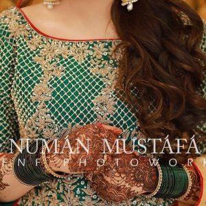 Buy Designer Punjabi Suits at Low Price Online at Suit Boutiques In Punjab | Boutique Of Punjabi Suit . We offer stylish, Punjabi Suits . Suit Boutiques In Punjab | Boutique Of Punjabi Suit Punjabi Suits Boutique, punjabi suit boutique facebook, punjabi suit boutique on facebook in bathinda, punjabi suit boutique on facebook in chandigarh, punjabi suit by boutique, punjabi suit boutique, punjabi suit boutique online, punjabi suit boutique patiala, punjabi suit boutique in patiala, punjabi suit boutique chandigarh Boutique Punjabi Suit, Boutique Suit, boutique suit punjabi, punjabi boutique suit facebook, boutique suit, punjabi suit boutique bathinda, punjabi boutique suit amritsar, punjabi suit boutique mohali, boutique suit in patiala, boutique punjabi suit, punjabi suit by boutique, boutique punjabi suits in patiala, punjabi boutique suit facebook, punjabi suit boutique in ludhiana on facebook, boutique in jalandhar for punjabi suit, punjabi boutique suits images 2018, punjabi designer suits boutique chandigarh, designer punjabi suits boutique 2018, designer punjabi suits boutique 2019, punjabi designer suit, punjabi designer suits, punjabi designer suits boutique, punjabi designer suit boutique, punjabi designer suit with laces, Suit Boutiques In Punjab | Boutique Of Punjabi Suit India , Canada , United Kingdom , United States, Australia, Italy , Germany , Malaysia, New Zealand, United Arab Emirates