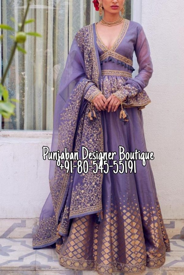 Anarkali Dress Low Price | Anarkali Salwar Suit Online Shoppingfor women online in India. Select from a wide range of Anarkali kurtas kurtis. Anarkali Dress Low Price | Anarkali Salwar Suit Online Shopping, anarkali churidar designs, frock suit dikhaye, indian dress anarkali suit, anarkali stitching models, floor length suits online,long anarkali gown online shopping,  blue anarkali online, anarkali material, heavy anarkali suit, black anarkali suit online shopping, anarkali saree gown, Anarkali Dress Low Price | Anarkali Salwar Suit Online Shopping, anarkali dress material, best anarkali, anarkali dress, georgette anarkali dress, anarkali plazo suit design, anarkali clothes, designers anarkali collection, anarkali suits 2019, new anarkali suit, anarkali online shop, designer anarkali suits online india, anarkali frock suit online, long anarkali dress,anarkali pattern from saree,  bridal anarkali gown, anarkali outfit, buy designer anarkali suits online, anarkali, anarkali suit, latest designs of long anarkali suits, party wear anarkali dress, bridal anarkali online shopping, black anarkali dress images, best anarkali suits buy online, long anarkali salwar, designer anarkali suits for women, cheap anarkali suits, anarkali salwar suit online shopping, anarkali salwar suit, anarkali dress from saree, Punjaban Designer Boutique France, Spain, Canada, Malaysia, United States, Italy, United Kingdom, Australia, New Zealand, Singapore, Germany, Kuwait, Greece, Russia, Poland, China, Mexico, Thailand, Zambia, India, Greece