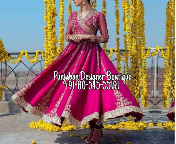 Anarkali Salwar Suit Online Shopping | Anarkali Frock Suit Online kameez are the renditions of the extremely popular Kalidar Salwaar Kameez.. Anarkali Salwar Suit Online Shopping | Anarkali Frock Suit Online, anarkali churidar designs,frock suit dikhaye, indian dress anarkali suit, maroon and gold pakistani dress, g3 fashion dresses, anarkali stitching models, anarkali pajami suit, floor length suits online, long anarkali gown online shopping, blue anarkali online, anarkali dress pattern from saree, floor length dresses indian, bollywood anarkali, gown salwar, lashkara fabric, anarkali material, Anarkali Salwar Suit Online Shopping | Anarkali Frock Suit Online, heavy anarkali suit, white and red anarkali dress, black anarkali suit online shopping, anarkali dress material, anarkali saree gown, best anarkali, pregnancy anarkali, anarkali dress, georgette anarkali dress, xxl anarkali suits, cape suit design, anarkali plazo suit design, anarkali clothes, cotton anarkali kurtis, cotton long anarkali kurtis, simple cotton frock suit design, black anarkali suit, designers anarkali collection, cotton anarkali tops, peach anarkali gown, anarkali suits in dubai, mirraw party wear gown, kali frock suit cutting, afghan anarkali, new anarkali suit,mirraw suits, anarkali online shop, white cotton frock suit, designer anarkali suits online india, Punjaban Designer Boutique France, Spain, Canada, Malaysia, United States, Italy, United Kingdom, Australia, New Zealand, Singapore, Germany, Kuwait, Greece, Russia, Poland, China, Mexico, Thailand, Zambia, India, GreecePunjaban Designer Boutique