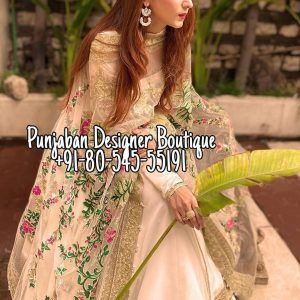 Anarkali Suits In Chandigarh | Best Anarkali Suits Buy Online considered the perfect umbrella dresses for grand performances at ceremonies Anarkali Suits In Chandigarh | Best Anarkali Suits Buy Online, anarkali churidar designs, frock suit dikhaye, indian dress anarkali suit, maroon and gold pakistani dress, g3 fashion dresses, anarkali stitching models, anarkali pajami suit, floor length suits online, long anarkali gown online shopping, blue anarkali online, anarkali dress pattern from saree, floor length dresses indian, bollywood anarkali, gown salwar, lashkara fabric, anarkali material, Anarkali Suits In Chandigarh | Best Anarkali Suits Buy Online, heavy anarkali suit, white and red anarkali dress, black anarkali suit online shopping, anarkali saree gown, anarkali dress material, best anarkali, pregnancy anarkali, anarkali dress, georgette anarkali dress, xxl anarkali suits, cape suit design, anarkali plazo suit design, anarkali clothes, cotton anarkali kurtis, cotton long anarkali kurtis, simple cotton frock suit design, black anarkali suit, designers anarkali collection, cotton anarkali tops, peach anarkali gown, anarkali suits in dubai, mirraw party wear gown, kali frock suit cutting, afghan anarkali, new anarkali suit, Punjaban Designer Boutique France, Spain, Canada, Malaysia, United States, Italy, United Kingdom, Australia, New Zealand, Singapore, Germany, Kuwait, Greece, Russia, Poland, China, Mexico, Thailand, Zambia, India, GreecePunjaban Designer Boutique