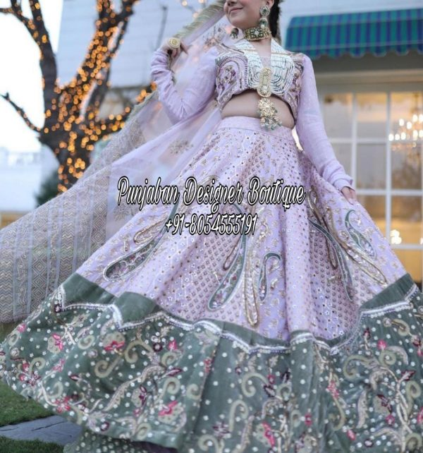 Buy Best Bridal Lehenga Shops In Jaipur | Best Bridal Lehenga In Jaipur Ghagra Choli is a popular form of Indian Ethnic wear at lowest prize. Best Bridal Lehenga Shops In Jaipur | Best Bridal Lehenga In Jaipur, best wedding shopping in mumbai, best place to buy wedding dress in mumbai, lehenga in jaipur with price, jaipur red light area mobile number, best place to buy wedding clothes in delhi, bandhej suits wholesale in jaipur, faabiiana online shopping, best places for wedding shopping in india, jaipur ghagra choli, kishori sarees jaipur online, fabiana designer jaipur, ethnic designer stores in jaipur, faabiiana jaipur rajasthan, jaipur gota patti lehenga, best market for lehenga in mumbai, aari tari lehenga, ethnic store jaipur, Best Bridal Lehenga Shops In Jaipur | Best Bridal Lehenga In Jaipur, jaipur ki factory, best wedding shopping in bangalore, best bridal shops in jaipur, jaipur lehenga market, best place to buy bridal lehenga in india, fashion stores in jaipur, albis saree jaipur, best places to shop for wedding in mumbai, jaipur clothing stores, designer copy lehengas mumbai, bandhej pune, best place to buy gowns in delhi, bridal lehenga on rent in jodhpur, best place to buy saree in bangalore, best bridal wear in mumbai, chikankari suits in jaipur, attire jaipur rajasthan, indo western dresses for womens in jaipur, best shops in delhi for wedding shopping, jaipur clothing line, Punjaban Designer Boutique France, Spain, Canada, Malaysia, United States, Italy, United Kingdom, Australia, New Zealand, Singapore, Germany, Kuwait, Greece, Russia, Poland, China, Mexico, Thailand, Zambia, India, Greece