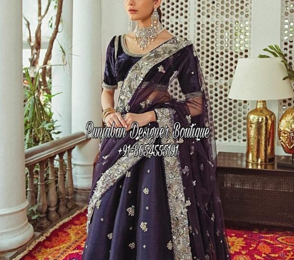 Best Bridal Lehengas In Hyderabad | Ghagras For Rent In Hyderabad Lehenga or lehengas that speak volumes about your personal style .... Best Bridal Lehengas In Hyderabad | Ghagras For Rent In Hyderabad, designer lehenga stores in hyderabad, dress stores in hyderabad, designer boutiques in hyderabad, bridal lehenga designers in hyderabad, jubilee hills boutiques, best half sarees in hyderabad, boutiques in hyderabad, designers in hyderabad india, Best Bridal Lehengas In Hyderabad | Ghagras For Rent In Hyderabad, best saree stores in hyderabad, best menswear in hyderabad, clothing shops in hyderabad, latest dresses in hyderabad, also boutique hyderabad, best shopping places in hyderabad for western wear, fashion designer stores in hyderabad, list of boutiques in hyderabad, designer boutiques in hyderabad india, lehenga choli designs in hyderabad, bridal dresses hyderabad india, best half saree designers in hyderabad, best wedding lehengas in hyderabad, hyderabadi lehenga, good boutiques in hyderabad, saree gowns in hyderabad, cheap and best lehengas in hyderabad, designer blouse shops in hyderabad, Punjaban Designer Boutique France, Spain, Canada, Malaysia, United States, Italy, United Kingdom, Australia, New Zealand, Singapore, Germany, Kuwait, Greece, Russia, Poland, China, Mexico, Thailand, Zambia, India, Greece