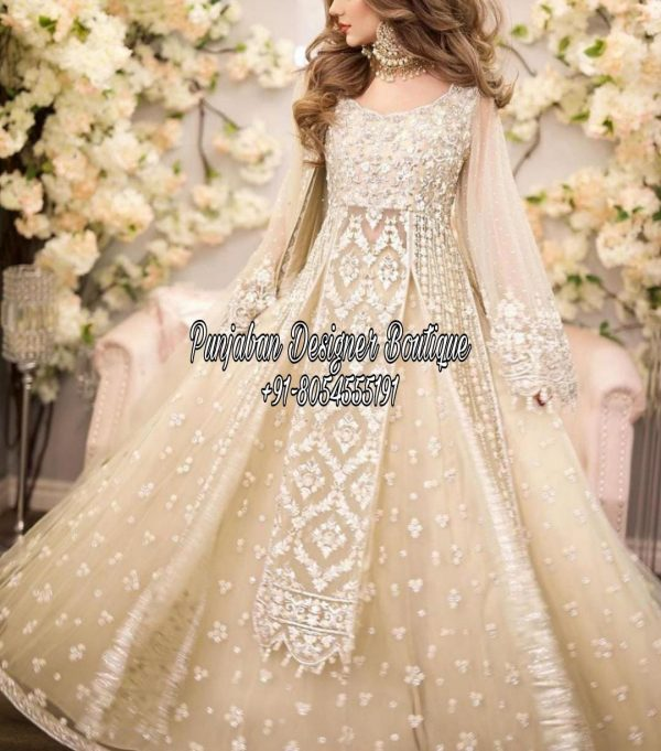 Best Designer For Bridal Lehenga | Indian Wedding Lehenga Designers or lehengas that speak volumes about your personal style and panache. Best Designer For Bridal Lehenga | Indian Wedding Lehenga Designers, wedding lehenga designs, best bridal lehenga, best bridal lehenga designers in india, best lehenga designer in india, best brand for bridal lehenga, best bridal lehenga collection, best wedding lehengas, bridal lehenga brands in india, designer bridal lehenga, designer ghagra for bride, designer indian bridal lehenga, top lehenga designers, Best Designer For Bridal Lehenga | Indian Wedding Lehenga Designers, beautiful bridal lehenga designs, best indian bridal lehenga, best wedding lehenga for bride, best wedding lengha, bridal lehenga choli designs, buy designer bridal lehenga online india, designer bridal lehenga online shopping india, designer wedding lenghas, latest indian wedding lehenga designs, top lehenga designers in india, top wedding lehenga, best lehenga brands, bridal lehenga, bridal lehenga designer name, buy cheap bridal lehenga online india, designer dulhan lehenga, designer lehengas by famous designers, designer wear wedding lehenga, elegant wedding lehengas, indian bridal lehenga collection, indian lehenga designs, latest designer bridal lehenga with price, Punjaban Designer Boutique France, Spain, Canada, Malaysia, United States, Italy, United Kingdom, Australia, New Zealand, Singapore, Germany, Kuwait, Greece, Russia, Poland, China, Mexico, Thailand, Zambia, India, Greece