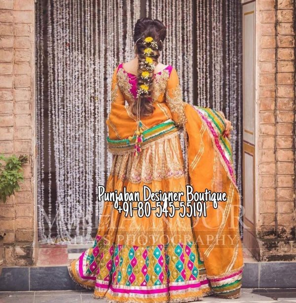 Bollywood Celebrities In Designer Anarkali Suits | Punjabi Suit Anarkali suits and Anarkali dresses. Huge range Women Desinger Anarkali suits Bollywood Celebrities In Designer Anarkali Suits | Punjabi Suit, bollywood actress in frock suit, bollywood salwar suit design, bollywood actress in silk suits, designer suits wear by celebrities, anarkali suits wear by celebrities, bollywood actresses wearing indian suits, bollywood actresses in salwar suits, celebrity style anarkali suits, bollywood ladies suits, bollywood actress anarkali suits online, actress in anarkali dress, Bollywood Celebrities In Designer Anarkali Suits | Punjabi Suit, bollywood actress suit design, bollywood actress latest anarkali suits, bollywood designer suits, bollywood style churidar, bollywood actress in anarkali suits, bollywood divas in suits, bollywood style anarkali suits online shopping, anarkali suits bollywood styles, bollywood party wear salwar kameez, celebrity indian suits, latest bollywood salwar suit designs, bollywood actress in churidar, bollywood actress wearing anarkali dress, bollywood actress in anarkali dress, indian celebrities in suits, bollywood celebrities in anarkali suits, bollywood salwar kameez 2019, bollywood actress salwar suit designs,bollywood celebrities in salwar kameez, salwar suits worn by bollywood actresses, bollywood actress in anarkali salwar kameez, celebrities in salwar suit, anarkali dresses worn by bollywood actresses, Punjaban Designer Boutique France, Spain, Canada, Malaysia, United States, Italy, United Kingdom, Australia, New Zealand, Singapore, Germany, Kuwait, Greece, Russia, Poland, China, Mexico, Thailand, Zambia, India, Greece