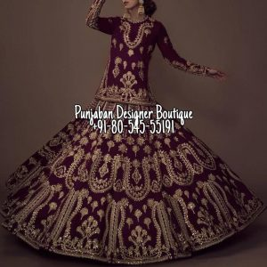 Bollywood Designer Lehenga Choli Online Shopping | Designer Lehenga. It is a three-piece Indian attire that comes with a long skirt,... Bollywood Designer Lehenga Choli Online Shopping | Designer Lehenga , bollywood designer lehenga buy online, bollywood designer lehenga choli online shopping, bollywood designer lehenga choli buy online, designer lehenga online india, designer lehenga online shopping, designer lehenga online shopping india, designer lehenga online sale, Bollywood Designer Lehenga Choli Online Shopping | Designer Lehenga, designer lehenga online delhi, designer lehenga online shopping with price, designer lehenga online website, designer lehenga online with price, designer lehenga at low price online, buy bridal and designer lehenga choli online with price, designer lehenga online bangalore, designer lehenga online buy, designer lehenga blouse online, designer lehenga boutique online, designer lehenga choli buy online india, bollywood designer lehenga buy online, bridal lehenga online designer, designer lehenga for bride online, online designer lehenga choli collection, designer lehenga choli online, designer lehenga choli online india, designer lehenga choli online price, designer copy lehenga online, designer dresses lehenga online, designer lehenga fabric online, online designer lehenga for wedding, Punjaban Designer Boutique France, Spain, Canada, Malaysia, United States, Italy, United Kingdom, Australia, New Zealand, Singapore, Germany, Kuwait, Greece, Russia, Poland, China, Mexico, Thailand, Zambia, India, Greece