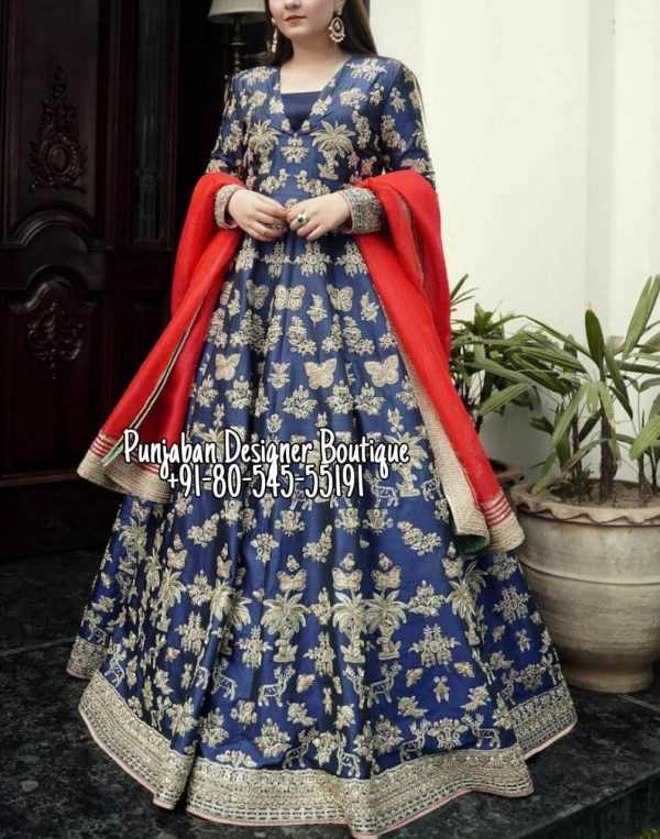 Boutique Bridal Gowns | Punjaban Designer Boutique Clothing and Accessories. Dresses and Gowns. Gowns. Women's Gowns. With the wedding season Boutique Bridal Gowns,Punjaban Designer Boutique, designer evening gown sale, designer evening gowns for sale, designer evening gowns 2019, designer evening gown plus size, designer long sleeve dress, designer evening gowns with sleeves, designer evening gowns for less, designer evening gown rental, designer long gown, designer evening gowns for sale, designer evening gowns toronto, designer evening gowns canada, designer evening gowns 2020, designer evening gowns with long sleeves, designer evening gowns 2018, designer long sleeve dress, designer evening gowns new york, designer long gowns in hyderabad, designer evening gowns for baby girl, designer long gowns online, Wedding Reception Gown For Bride, Punjaban Designer Boutique France, Spain, Canada, Malaysia, United States, Italy, United Kingdom, Australia, New Zealand, Singapore, Germany, Kuwait, Greece, Russia, Poland, China, Mexico, Thailand, Zambia, India, Greece