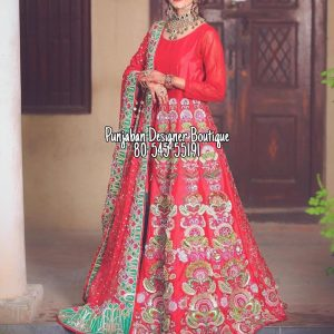 Boutique Designer Gown | Designer Dresses Near Me. Shop from a wide range of designer & stylish Gowns in various prints & patterns.. Boutique Designer Gown | Designer Dresses Near Me, designer gown shops in mumbai, designer gown shops in ahmedabad, designer dress stores, designer gown, designer gowns on sale, designer gowns 2020, designer gowns for rent, designer gown rental, designer gowns for mother of the bride, designer gown brands, designer gowns for less, designer gown sale, designer gown dresses, designer gown consignment, designer gown images, designer gown and lehenga, designer gowns australia, fashion designer gown, fashion designer gown images, fashion designer gown sketches, fashion designer gown drawing, designer gown boutique, designer gown bataiye, designer gowns buy online, designer gowns bangalore, designer gown banana, designer gown cutting, designer gown collection, designer gown catalogue, designer gown drawing, designer gown dikhao, designer gown dress for  wedding, designer gown dresses on sale, designer gown dikhaiye, designer evening gowns, designer evening gown sale, designer engagement gown, designer evening gown rental, designer ethnic gown, designer gown for wedding, designer gown for engagement, designer gown for ladies, designer gown for party, designer gown for baby girl, designer gown for reception, designer gown frock, designer gown for bride, designer gown hire, designer gown in delhi, designer gowns in mumbai, designer gowns in chandni chowk, designer gowns in kolkata, designer gowns in bangalore, designer jacket gown, designer wedding gown jakarta, designer jean outfits, designer gown kurti, designer gown ki photo, Boutique Designer Gown | Designer Dresses Near Me, designer gown ki cutting, designer gown ki pic, designer gowns london, designer gown long, designer gown low price, designer gown lehenga, designer gown ladies, designer gown made from old sarees, zara boutique in jalandhar, att punjabi suits images, punjabi suit online shopping in chandigarh, jalandhar suit shops online, lehenga design, designer punjabi suits boutique, gota patti punjabi suits boutique, punjabi suits online boutique canada, chandigarh suits online, punjabi designer boutique, punjabi suits online boutique uk, 3d suits punjabi, delhi designer boutiques online, high fashion boutique jalandhar punjab, punjabi suits online shopping canada, punjabi suits online italy, punjaban designer boutique || punjabi suit designer boutiques in jalandhar punjab india jalandhar, punjab, punjabi suits online shopping italy, punjabi suits online canada, wholesale punjabi suits shops in jalandhar, delhi boutiques online, unstitched punjabi suits uk, heavy punjabi wedding suits with price, punjabi heavy suits, punjabi wedding suits, boutique heavy designer suit, wedding plazo dress, bridal suits with heavy dupatta online, heavy punjabi dress, punjabi wedding suit, punjabi wedding suit, punjabi clothes, plazo suit styles for wedding, heavy designer suits for wedding, heavy punjabi suits for wedding France, Spain, Canada, Malaysia, United States, Italy, United Kingdom, Australia, New Zealand, Singapore, Germany, Kuwait, Greece, Russia, Poland, China, Mexico, Thailand, Zambia, India, Greece