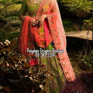 Boutique Lehenga Choli | Boutique For Lehenga | Boutique Lehenga Indian attire that comes with a long skirt, blouse or a dupatta or stole..Boutique Lehenga Choli | Boutique For Lehenga | Boutique Lehenga, designer lehenga, designer lehengas online, designer lehenga choli, designer lehenga for kids, designer lehenga for wedding, designer lehengas hyderabad, designer lehenga brands, designer lehenga choli surat, designer lehenga delhi, designer lehenga at low price, designer lehenga and gown, designer lehenga and crop top, designer lehenga and price, designer lehenga at low price online, fashion designer lehenga, designer lehenga bridal collection, designer lehenga buy online, designer lehenga bangalore, designer lehenga choli with price, designer lehenga chandni chowk, designer lehenga choli for wedding, designer lehenga choli 2020, designer lehenga choli online, designer lehenga dress, designer lehenga dulhan, designer lehenga designs 2020, designer lehenga dulhan ke, designer lehenga dress material, designer lehenga engagement, designer embroidered lehenga, Boutique Lehenga Choli | Boutique For Lehenga | Boutique Lehenga, designer embroidered lehenga choli, designer lehenga for girls, designer lehenga for engagement, designer lehenga for teenage girl, designer lehenga for wedding with price, designer lehenga for reception, designer lehenga for marriage, designer lehenga golden colour, designer lehenga gown, designer girlish lehenga, designer lehenga hyderabad, designer lehenga heavy work, designer lehenga images, designer lehenga in chandni chowk,  designer lehenga in delhi, designer lehenga in bangalore, designer lehenga in mumbai, designer lehenga in kolkata, designer lehenga in bhubaneswar, designer lehenga jacket, designer lehenga ki pic, designer lehenga kerala, punjabi suits online shopping canada, punjabi suits online shopping italy, punjaban designer boutique || punjabi suit designer boutiques in jalandhar punjab india jalandhar, punjab, punjabi suits online italy, wholesale punjabi suits shops in jalandhar, punjabi suits online canada, delhi boutiques online, unstitched punjabi suits uk, heavy punjabi wedding suits with price, punjabi suit boutique, punjabi suit boutique in jalandhar cantt, designer lehenga, online punjabi suits canada, images of beautiful long gowns, punjabi suit boutique in patiala, France, Spain, Canada, Malaysia, United States, Italy, United Kingdom, Australia, New Zealand, Singapore, Germany, Kuwait, Greece, Russia, Poland, China, Mexico, Thailand, Zambia, India, Greece