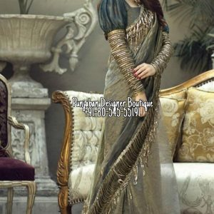 Boutique Saree Collection | Boutique Sarees In Hyderabad For Women.silk-Sarees,georgette-Sarees,art silk-Sarees,self design,printed,solid.. Boutique Saree Collection | Boutique Sarees In Hyderabad, designer sarees boutique in hyderabad, boutique sarees online hyderabad, sarees boutique hyderabad facebook, half saree boutiques in hyderabad, best boutique for sarees in hyderabad, famous boutique for sarees in hyderabad, Boutique Saree Collection | Boutique Sarees In Hyderabad,  saree boutiques in hyderabad facebook, boutiques in hyderabad for sarees, saree boutiques in banjara hills hyderabad, boutique sarees online shopping hyderabad, boutique sarees in kolkata, boutique sarees in chennai, boutique sarees in bangalore, boutique sarees in kerala, boutique sarees blouses collections, boutique sarees buy online, designer sarees boutique in bangalore, best boutique for sarees in chennai, boutique sarees.com, silk sarees boutique in chennai, designer saree boutique in chennai, boutique in chennai for sarees, boutique sarees online hyderabad, sarees boutique hyderabad facebook, half saree boutiques in hyderabad, boutique sarees online in india, boutique sarees images, wholesale boutique sarees in kolkata, boutique sarees manufacturers in kolkata, sarees boutique kolkata west bengal, Punjaban Designer Boutique France, Spain, Canada, Malaysia, United States, Italy, United Kingdom, Australia, New Zealand, Singapore, Germany, Kuwait, Greece, Russia, Poland, China, Mexico, Thailand, Zambia, India, Greece