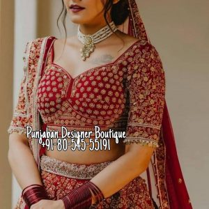 Boutiques In Hyderabad For Lehengas | Boutique Lehenga Cholis that defines tradition, culture and is loved by women of all ages... Boutiques In Hyderabad For Lehengas | Boutique Lehenga Choli, branded shops in hyderabad, ghagras for rent in hyderabad, designer lehenga stores in hyderabad, dress stores in hyderabad, designer boutiques in hyderabad, bridal lehenga designers in hyderabad, best half sarees in hyderabad, boutiques in hyderabad, Boutiques In Hyderabad For Lehengas | Boutique Lehenga Choli, designers in hyderabad india, best saree stores in hyderabad, best menswear in hyderabad,clothing shops in hyderabad,  designer suits in hyderabad, latest dresses in hyderabad, also boutique hyderabad, golden threads hyderabad prices, best shopping places in hyderabad for western wear, jubilee hills clothes shopping, fashion designer stores in hyderabad, list of boutiques in hyderabad, designer boutiques in hyderabad india, lehenga choli designs in hyderabad, best salwar kameez in hyderabad, best half saree designers in hyderabad, bridal dresses hyderabad india, best wedding lehengas in hyderabad, hyderabadi lehenga, good boutiques in hyderabad, cheap and best lehengas in hyderabad, saree gowns in hyderabad, designer blouse shops in hyderabad, bridal dresses in hyderabad, Punjaban Designer Boutique France, Spain, Canada, Malaysia, United States, Italy, United Kingdom, Australia, New Zealand, Singapore, Germany, Kuwait, Greece, Russia, Poland, China, Mexico, Thailand, Zambia, India, Greece