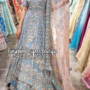 Bridal Dress Shops Near Me | Wedding Dress Shops Near Me Buy new fancy designer gowns at Nykaa Fashion at upto 70% discount on top brands.. Bridal Dress Shops Near Me | Wedding Dress Shops Near Me , bridal wedding shops near me, best bridal dress shops near me, cheap bridal dress shops near me, bridal dress consignment shops near me, bridal wedding dress shops near me, Bridal Dress Shops Near Me | Wedding Dress Shops Near Me,  bridal prom dress shops near me, wedding dress shops near me affordable, bridal and dress shops near me, bridal and prom dress shops near me, bridal and formal dress shops near me, wedding dress shops near me, wedding dress shops near me cheap, wedding dress shops near me plus size, bridal shops near me bridesmaid dresses, bridal shops by me, bridal dress shop near me, bridal shop near.me, wedding dress stores near me cheap, bridal dresses shops near me, bridal stores near me now, bridal shop near me now, bridal shops nearby, nearest bridal shops, nearest bridal store, nearest bridal shop, wedding dresses store near me, wedding dresses stores near me, bridal dress near me, bridal wedding dress near me, Punjaban Designer Boutique France, Spain, Canada, Malaysia, United States, Italy, United Kingdom, Australia, New Zealand, Singapore, Germany, Kuwait, Greece, Russia, Poland, China, Mexico, Thailand, Zambia, India, Greece