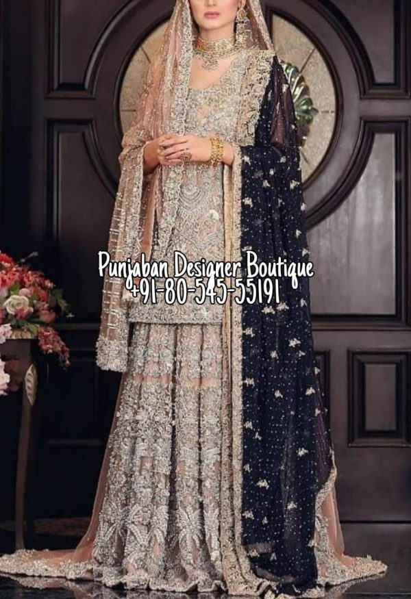 Bridal Dresses Long Shirts With Sharara | Designer Sharara Dress kameez Online at best prices. We have a wide collection of Sharara Dresses.. Bridal Dresses Long Shirts With Sharara | Designer Sharara Dress, party wear sharara with long shirt, sharara and long shirt, sharara designs for wedding, sharara frock design, indian bridal sharara, latest sharara designs 2018 in pakistan, latest sharara designs 2018 online, modern sharara designs, net sharara design 2019, new design sharara 2019, pakistani bridal sharara, pakistani sharara designs 2018, party sharara design, red sharara wedding dress, sharara bridal collection, sharara dress 2018, sharara frock style, sharara long frock, sharara style dress 2018, Bridal Dresses Long Shirts With Sharara | Designer Sharara Dress, sharara suit 2019, simple sharara design 2018, simple sharara design 2019, types of sharara, wedding sharara, best sharara designs, bridal sharara images, dulhan sharara price, dulhan sharara suit, fancy sharara style, gharara design in pakistan, indian sharara designs, indian wedding sharara, latest designs of sharara with long shirts, latest indian sharara designs, latest indian wedding sharara, latest sharara design images, long shirt sharara suits, new sharara collection, new sharara design, new sharara design 2019 in pakistan, Punjaban Designer Boutique France, Spain, Canada, Malaysia, United States, Italy, United Kingdom, Australia, New Zealand, Singapore, Germany, Kuwait, Greece, Russia, Poland, China, Mexico, Thailand, Zambia, India, Greece