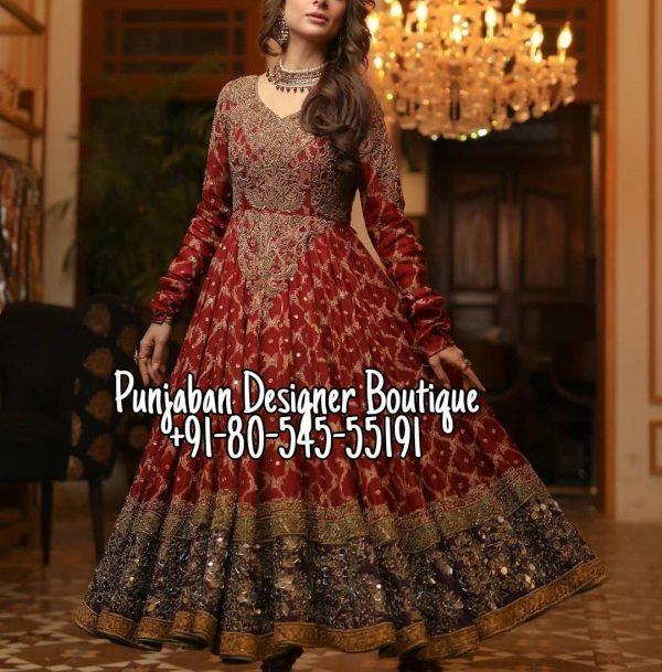 Buy Designer Anarkali Suits Online | Designer Anarkali Suits For Women Choose from our wide range of trendy anarkali suits designs online Buy Designer Anarkali Suits Online | Designer Anarkali Suits For Women, anarkali churidar designs, frock suit dikhaye, indian dress anarkali suit, maroon and gold pakistani dress, anarkali stitching models, anarkali pajami suit, floor length suits online, blue anarkali online, long anarkali gown online shopping, anarkali dress pattern from saree, floor length dresses indian, bollywood anarkali, gown salwar, heavy anarkali suit, anarkali material, white and red anarkali dress, Buy Designer Anarkali Suits Online | Designer Anarkali Suits For Women, black anarkali suit online shopping, anarkali dress material, anarkali saree gown, best anarkali, pregnancy anarkali, anarkali dress, georgette anarkali dress, xxl anarkali suits, cape suit design, anarkali plazo suit design, anarkali clothes, cotton anarkali kurtis, cotton long anarkali kurtis, anarkali suits online chennai, black anarkali suit, simple cotton frock suit design, plazo suits, designers anarkali collection, peach anarkali gown, anarkali suits in dubai,mirraw party wear gown,  kali frock suit cutting, Punjaban Designer Boutique France, Spain, Canada, Malaysia, United States, Italy, United Kingdom, Australia, New Zealand, Singapore, Germany, Kuwait, Greece, Russia, Poland, China, Mexico, Thailand, Zambia, India, GreecePunjaban Designer Boutique