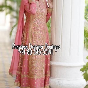 Buy Sharara Suit Online | Buy Sharara Suit Online India. Shop for fancy, designer, printed kurta & more variety of Shararas Online... Buy Sharara Suit Online | Buy Sharara Suit Online India, buy sharara suit online, sharara suit online, sharara suits online canada, sharara suits online embroidered, sharara suit online low price, sharara suit online price, sharara suits online pakistan, sharara suits online, Buy Sharara Suit Online | Buy Sharara Suit Online India, sharara suit online shopping, sharara suit online shopping, sharara suits online shopping pakistan, sharara suits online surat, sharara suit online uk, sharara suits online usa, sharara suits online wholesale, sharara suit online, sharara suit online shopping, sharara suit online india, sharara suit online low price, sharara suit online price, sharara suit online uk, sharara suit online buy, pakistani sharara suit buy online, best sharara suit online, bridal sharara suit online, sharara suits online canada, sharara suit design online, designer sharara suit online india, sharara suits online embroidered, sharara suit online shopping india, pakistani sharara suit online india sharara suit set online, Punjaban Designer Boutique France, Spain, Canada, Malaysia, United States, Italy, United Kingdom, Australia, New Zealand, Singapore, Germany, Kuwait, Greece, Russia, Poland, China, Mexico, Thailand, Zambia, India, Greece