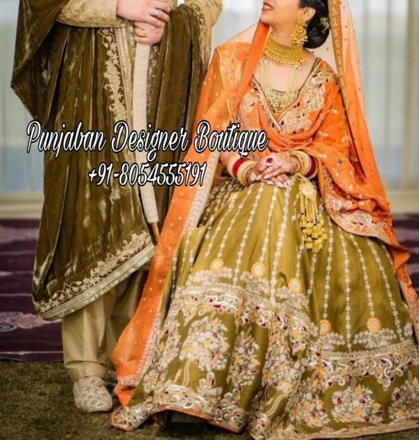 Choli Online Shopping With Price , Buy Ghagra Choli Online India attire that comes with a long skirt, blouse or choli and a dupatta or stole. Choli Online Shopping With Price | Buy Ghagra Choli Online India, lehenga in india online, indian lehenga choli, cheap lehenga online india, latest lengha, latest indian lenghas, indian wear lehenga choli, lehenga choli online, lengha online, Choli Online Shopping With Price | Buy Ghagra Choli Online India, best designer lehenga choli, designer lehenga online shopping india, buy ghagra choli, designer lehenga online shopping, lehangas online, online lehenga store, lehanga, where to buy lehenga, lehenga choli online sale with price, latest ghagra choli, non bridal lehenga online, lehenga choli for ladies online, where to buy lehenga online, simple lehenga online, best lehenga online shopping, simple lehenga online shopping, lengha choli dress, choli ghagra choli, lehenga choli online india, best lehenga collection, latest designer lehenga online, lightweight lehengas with price, lehenga india online shopping, lehenga dress, best designer lehengas online shopping, best lenghas online, Punjaban Designer Boutique France, Spain, Canada, Malaysia, United States, Italy, United Kingdom, Australia, New Zealand, Singapore, Germany, Kuwait, Greece, Russia, Poland, China, Mexico, Thailand, Zambia, India, Greece