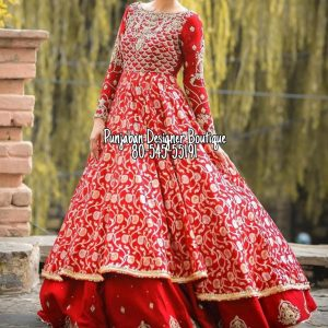 Designer Anarkali Suits For Wedding | Designer Anarkali Suit. An Anarkali or an Anarkali dress is the one that is essentially a long..Designer Anarkali Suits For Wedding | Designer Anarkali Suit, designer anarkali gown, designer anarkali dress, designer anarkali suits online, designer anarkali online, designer anarkali suits for wedding, designer anarkali kurta, designer anarkali suits amazon, designer cotton anarkali dresses, designer cotton anarkali suits, designer cotton anarkali, designer anarkali suits hyderabad, designer anarkali lehenga suits, designer anarkali lehenga, Designer Anarkali Suits For Wedding | Designer Anarkali Suit, designer lucknowi anarkali, designer long anarkali suits, new designer anarkali dress, designer anarkali kurtis online, designer party wear anarkali suits, designer red anarkali suit, red designer anarkali dress, designer white anarkali dress, designer wedding anarkali dress, anarkali, anarkali dress, anarkali suits, anarkali churidar online shopping, anarkali cotton dress, anarkali dress online, anarkali disco chali lyrics, anarkali dress usa, anarkali ethnic wear, anarkali frock, anarkali fabrics, anarkali gown, anarkali gown dress, anarkali gown online, anarkali jacket, anarkali kurti, anarkali kurta, anarkali kurtis online usa, anarkali kurta set, anarkali lehenga, anarkali net dress, zara boutique in jalandhar, punjaban designer boutique, punjabi suits online boutique, att punjabi suits images, punjabi suit online shopping in chandigarh, jalandhar suit shops online, lehenga design, designer punjabi suits boutique, gota patti punjabi suits boutique, punjabi suits online boutique canada, punjabi suits online boutique uk, punjabi designer boutique, high fashion boutique jalandhar punjab, 3d suits punjabi,  unjabi suits online shopping canada, punjabi suits online shopping italy, punjaban designer boutique || punjabi suit designer boutiques in jalandhar punjab india jalandhar, punjab, punjabi suits online italy, wholesale punjabi suits shops in jalandhar, punjabi suits online canada, delhi boutiques online, unstitched punjabi suits uk, heavy punjabi wedding suits with price, Designer Lehenga Blouse | Designer Lehenga Wedding, punjabi suit boutique, punjabi suit boutique in jalandhar cantt, designer lehenga, online punjabi suits canada, images of beautiful long gowns, punjabi suit boutique in patiala, France, Spain, Canada, Malaysia, United States, Italy, United Kingdom, Australia, New Zealand, Singapore, Germany, Kuwait, Greece, Russia, Poland, China, Mexico, Thailand, Zambia, India, Greece