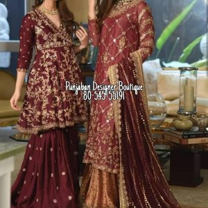 Designer Black Sharara | Designer Sharara Suits A sharara is n as a Farsi pajama and consists of wide pants that imitate the look of a lehenga Designer Black Sharara | Designer Sharara Suits | Designer Sharara, designer sharara, designer sharara sets, designer sharara dress, designer sharara kurti, designer sharara suits online, designer sharara online, designer bridal sharara, Designer Black Sharara | Designer Sharara Suits | Designer Sharara, designer black sharara, sharara bridal designer dress, best designer sharara suits, designer sharara dress online, designer sharara gharara, new designer sharara suit, designer sharara set online, designer sharara pants, designer sharara suit for wedding, designer sharara suits wholesale, designer party wear sharara suits, designer kurti with sharara, sharara boutique style, boutique  harara suits, punjabi boutique sharara suits, sharara suits in delhi, sharara suits in silk, sharara suits in chandni chowk, sharara suits in lajpat nagar, sharara suits in bangalore, sharara suits in cotton, sharara suits birmingham, sharara suits design 2020, sharara suits for wedding,sharara suits for mehndi, sharara suits for baby girl, sharara suits for ladies, sharara suits for plus size, sharara suits latest, sharara suits with long kameez, sharara suits online usa, sharara suits party wear, sharara suits pics, sharara suits price, sharara suits punjabi, sharara suits, sharara suits simple, sharara suits singapore, sharara suit stitching, 3d suits punjabi, punjabi suits online shopping canada, punjabi suits online shopping italy, punjaban designer boutique || punjabi suit designer boutiques in jalandhar punjab india jalandhar, punjab, punjabi suits online italy, wholesale punjabi suits shops in jalandhar, punjabi suits online canada, delhi boutiques online, unstitched punjabi suits uk, heavy punjabi wedding suits with price, Designer Lehenga Blouse | Designer Lehenga Wedding, punjabi suit boutique, punjabi suit boutique in jalandhar cantt, designer lehenga, online punjabi suits canada, images of beautiful long gowns, punjabi suit boutique in patiala, France, Spain, Canada, Malaysia, United States, Italy, United Kingdom, Australia, New Zealand, Singapore, Germany, Kuwait, Greece, Russia, Poland, China, Mexico, Thailand, Zambia, India, Greece