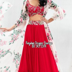 Designer Indo Western Gown | Designer IndoWestern Dresses western style and Indian patterns, retaining the best elements of both worlds.. Designer Indo Western Gown | Designer IndoWestern Dresses, designer indowestern, designer indowestern gowns, designer indowestern saree, designer indowestern kurti, indo western designer saree, indo western designer blouse, best designer indo western dresses, bollywood designer indo western dresses, best indo western designer, designer indo western ghagra choli, designer indo western lehenga choli, Designer Indo Western Gown | Designer IndoWestern Dresses, designer indo western dresses for womens, designer indo western dresses for ladies, designer indo western for groom, designer indo western for wedding, designer indo western sherwani for groom, designer indo western suits for ladies, latest designer indo western gowns, designer indo western lehenga, designer indo western menswear, new designer indo western dress, new designer indo western, designer indo western outfits, designer indo western saree online, images of designer indo western dresses, designer indo western party wear, designer indo western saree, indo western designer suit, indo western designer wear, zara boutique in jalandhar, punjaban designer boutique punjabi suits online boutique,  att punjabi suits images, punjabi suit online shopping in chandigarh, jalandhar suit shops online, lehenga design, designer punjabi suits boutique, gota patti punjabi suits boutique, punjabi suits online boutique canada, chandigarh suits online, punjabi suits online boutique uk, punjabi designer boutique, 3d suits punjabi, high fashion boutique jalandhar punjab, delhi designer boutiques online, punjabi suits online shopping canada, punjaban designer boutique || punjabi suit designer boutiques in jalandhar punjab india jalandhar, punjab, punjabi suits online shopping italy, punjabi suits online italy, wholesale punjabi suits shops in jalandhar, punjabi suits online canada, delhi boutiques online, unstitched punjabi suits uk, heavy punjabi wedding suits with price, punjabi suit boutique in jalandhar cantt, punjabi suit boutique, online punjabi suits canada, images of beautiful long gowns, unstitched punjabi suits uk, heavy punjabi wedding suits with price, Designer Lehenga Blouse | Designer Lehenga Wedding, punjabi suit boutique, punjabi suit boutique in jalandhar cantt, designer lehenga, online punjabi suits canada, images of beautiful long gowns, punjabi suit boutique in patiala, France, Spain, Canada, Malaysia, United States, Italy, United Kingdom, Australia, New Zealand, Singapore, Germany, Kuwait, Greece, Russia, Poland, China, Mexico, Thailand, Zambia, India, Greece