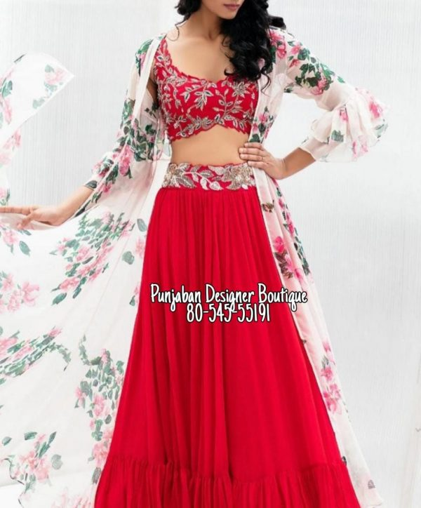 Designer Indo Western Gown | Designer IndoWestern Dresses western style and Indian patterns, retaining the best elements of both worlds.. Designer Indo Western Gown | Designer IndoWestern Dresses, designer indowestern, designer indowestern gowns, designer indowestern saree, designer indowestern kurti, indo western designer saree, indo western designer blouse, best designer indo western dresses, bollywood designer indo western dresses, best indo western designer, designer indo western ghagra choli, designer indo western lehenga choli, Designer Indo Western Gown | Designer IndoWestern Dresses, designer indo western dresses for womens, designer indo western dresses for ladies, designer indo western for groom, designer indo western for wedding, designer indo western sherwani for groom, designer indo western suits for ladies, latest designer indo western gowns, designer indo western lehenga, designer indo western menswear, new designer indo western dress, new designer indo western, designer indo western outfits, designer indo western saree online, images of designer indo western dresses, designer indo western party wear, designer indo western saree, indo western designer suit, indo western designer wear, zara boutique in jalandhar, punjaban designer boutique punjabi suits online boutique, att punjabi suits images, punjabi suit online shopping in chandigarh, jalandhar suit shops online, lehenga design, designer punjabi suits boutique, gota patti punjabi suits boutique, punjabi suits online boutique canada, chandigarh suits online, punjabi suits online boutique uk, punjabi designer boutique, 3d suits punjabi, high fashion boutique jalandhar punjab, delhi designer boutiques online, punjabi suits online shopping canada, punjaban designer boutique || punjabi suit designer boutiques in jalandhar punjab india jalandhar, punjab, punjabi suits online shopping italy, punjabi suits online italy, wholesale punjabi suits shops in jalandhar, punjabi suits online canada, delhi boutique