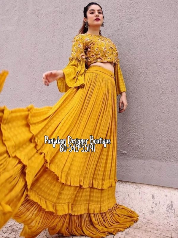 Designer Indowestern Dresses | Designer indowestern Saree Wear online in India. Choose From Kurtas, Designer Sarees, Dresses, Lehenga Choli..  Designer Indowestern Dresses | Designer indowestern Saree, designer indowestern, designer indowestern kurti, indo western designer saree, indo western designer blouse, best designer indo western dresses, bollywood designer indo western dresses, best indo western designer, designer indo western ghagra choli, designer indo western lehenga choli, latest designer indo western wedding collection, designer indo western dresses for womens, designer indo western dresses for ladies, designer indo western for wedding, designer indo western suits for ladies, designer indo western gown, latest designer indo western gowns, designer indo western lehenga, new designer indo western dress, new designer indo western, designer indo western outfits, designer indo western saree online, images of designer indo western dresses, designer indo western party wear, royal designer indo western, designer indo western saree, indo western designer suit, Designer Indowestern Dresses | Designer indowestern Saree, indo western designer wear, zara boutique in jalandhar, punjaban designer boutique punjabi suits online boutique,  att punjabi suits images, punjabi suit online shopping in chandigarh, jalandhar suit shops online, lehenga design, designer punjabi suits boutique, gota patti punjabi suits boutique, punjabi suits online boutique canada, chandigarh suits online, punjabi suits online boutique uk, punjabi designer boutique, 3d suits punjabi, high fashion boutique jalandhar punjab, delhi designer boutiques online, punjabi suits online shopping canada, punjaban designer boutique || punjabi suit designer boutiques in jalandhar punjab india jalandhar, punjab, punjabi suits online shopping italy, punjabi suits online italy, wholesale punjabi suits shops in jalandhar, punjabi suits online canada, delhi boutiques online, unstitched punjabi suits uk, heavy punjabi wedding suits with price, punjabi suit boutique in jalandhar cantt, punjabi suit boutique, online punjabi suits canada, images of beautiful long gowns, unstitched punjabi suits uk, heavy punjabi wedding suits with price, Designer Lehenga Blouse | Designer Lehenga Wedding, punjabi suit boutique, punjabi suit boutique in jalandhar cantt, designer lehenga, online punjabi suits canada, images of beautiful long gowns, punjabi suit boutique in patiala, France, Spain, Canada, Malaysia, United States, Italy, United Kingdom, Australia, New Zealand, Singapore, Germany, Kuwait, Greece, Russia, Poland, China, Mexico, Thailand, Zambia, India, Greece