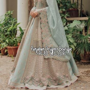 Designer Lehenga For Wedding With Price | Designer Lehenga Latest circular lehengas feature broad flares and form a complete circle.. Designer Lehenga For Wedding With Price | Designer Lehenga Latest, designer lehenga new, designer lehenga choli, designer lehenga latest, designer lehenga simple, designer lehenga for wedding, designer lehenga bridal, designer lehenga wedding, designer lehenga online, designer lehengas online, Designer Lehenga For Wedding With Price | Designer Lehenga Latest, designer girlish lehenga, designer lehenga party wear, designer lehenga in chandni chowk, designer lehenga chandni chowk, designer lehenga with price, fashion designer lehenga, designer lehenga for engagement, designer lehenga in delhi, designer lehenga mumbai, designer lehenga buy online, designer lehenga choli for wedding, designer lehenga choli online, designer lehenga choli with price, designer lehenga for wedding with price, designer lehenga at low price, designer lehenga for reception, designer lehenga online shopping with price, designer lehenga shop in kolkata, designer embroidered lehenga, designer lehenga online with price, Punjaban Designer Boutique France, Spain, Canada, Malaysia, United States, Italy, United Kingdom, Australia, New Zealand, Singapore, Germany, Kuwait, Greece, Russia, Poland, China, Mexico, Thailand, Zambia, India, Greece