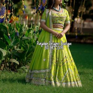 Lehenga Choli Online: Browse new lehenga designs at Nykaa Fashion. Shop ladies lehengas from our latest lehenga choli collection Designer Lehenga Latest | Designer Lehenga For Wedding, designer lehenga, designer lehengas online, designer lehenga choli, designer lehenga for kids, designer lehenga for wedding, designer lehengas hyderabad, designer lehenga brands, designer lehenga choli surat, designer lehenga delhi, designer lehenga at low price, designer lehenga and gown, designer lehenga and crop top, designer lehenga and price, designer lehenga at low price online, fashion designer lehenga, designer lehenga bridal collection, designer lehenga buy online, designer lehenga bangalore, designer lehenga choli with price, designer lehenga chandni chowk, designer lehenga choli for wedding, designer lehenga choli 2020, designer lehenga choli online, designer lehenga dress, designer lehenga dulhan, designer lehenga designs 2020, Designer Lehenga Latest | Designer Lehenga For Wedding, Designer Lehenga For Girls | Designer Lehenga Choli, designer lehenga dulhan ke, designer lehenga dress material, designer lehenga engagement, designer embroidered lehenga, designer embroidered lehenga choli, designer lehenga for girls, designer lehenga for engagement, designer lehenga for teenage girl, designer lehenga for wedding with price, designer lehenga for reception, designer lehenga for marriage, designer lehenga golden colour, designer lehenga gown, designer girlish lehenga, designer lehenga hyderabad, designer lehenga heavy work, designer lehenga images, designer lehenga in chandni chowk,  designer lehenga in delhi, designer lehenga in bangalore, designer lehenga in mumbai, designer lehenga in kolkata, designer lehenga in bhubaneswar, designer lehenga jacket, designer lehenga ki pic, designer lehenga kerala, punjabi suits online shopping canada, punjabi suits online shopping italy, punjaban designer boutique || punjabi suit designer boutiques in jalandhar punjab india jalandhar, punjab, punjabi suits online italy, wholesale punjabi suits shops in jalandhar, punjabi suits online canada, delhi boutiques online, unstitched punjabi suits uk, heavy punjabi wedding suits with price, punjabi suit boutique, punjabi suit boutique in jalandhar cantt, designer lehenga, online punjabi suits canada, images of beautiful long gowns, punjabi suit boutique in patiala, France, Spain, Canada, Malaysia, United States, Italy, United Kingdom, Australia, New Zealand, Singapore, Germany, Kuwait, Greece, Russia, Poland, China, Mexico, Thailand, Zambia, India, Greece