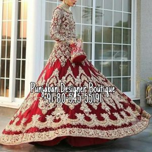 Designer-Lehenga-Online | Designer Lenghas Online of the most popular ethnic outfits for women. The appeal of lehenga choli is unmatched. . Designer-Lehenga-Online | Designer Lenghas Online, lehenga in india online, latest indian lenghas, cheap lehenga online india, lehenga choli online, lengha online, choli dress online, buy only lehenga online, lehenga design in india, best designer lehenga choli, designer lehenga online shopping india, buy ghagra choli, online lehenga store, lehangas online, designer lehenga online shopping, where to buy lehenga, best quality lehenga choli online, lehenga choli online sale with price, latest ghagra design, non bridal lehenga online, lehenga choli for ladies online, simple lehenga online, buy ghagra choli online india, best lehenga online shopping, lehenga designer lehenga, simple lehenga online shopping, lehenga set for sale, chaniya choli set, latest designer lehenga online, best lehenga collection, lightweight lehengas with price, lehenga with price, lehenga india online shopping, best lenghas online, best designer lehengas online shopping, ghagra dress designs, buy lehenga online india, Designer-Lehenga-Online | Designer Lenghas Online, lehenga choli, latest lehenga, lehenga online india, lehenga online, lehenga online shopping, ghagra choli online price, ghagra choli dress online shopping india, Punjaban Designer Boutique France, Spain, Canada, Malaysia, United States, Italy, United Kingdom, Australia, New Zealand, Singapore, Germany, Kuwait, Greece, Russia, Poland, China, Mexico, Thailand, Zambia, India, Greece