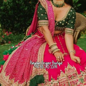 Designer Lehengas Online | Designer Lehenga For Kids In Indian attire that comes with a long skirt, blouse or choli and a dupatta or stole.  Designer Lehengas Online | Designer Lehenga For Kids, designer lehenga, designer lehenga choli, designer lehenga usa, designer lehenga for wedding, designer lehengas hyderabad, designer lehenga brands, designer lehenga delhi, designer lehenga at low price, designer lehenga and gown, designer lehenga and crop top, Designer Lehengas Online | Designer Lehenga For Kids, designer lehenga and price, designer lehenga at low price online, designer lehenga and saree, fashion designer lehenga, designer lehenga bridal,designer lehenga blouse,  designer lehenga bridal collection, designer lehenga bangalore,designer  lehenga buy online, designer lehenga choli surat, designer lehenga choli with price, designer lehenga chandni chowk, designer lehenga choli for wedding, designer lehenga choli 2020, designer lehenga choli online, designer lehenga dikhao, designer lehenga dress, designer lehenga dulhan, designer lehenga designs 2020, designer lehenga dulhan ke, designer lehenga dress material, designer lehenga engagement, designer lehenga expensive,designer lehenga,  designer embroidered lehenga, designer embroidered lehenga choli, designer lehenga for girls, designer lehenga for engagement, designer lehenga for teenage girl, designer lehenga for wedding with price, designer lehenga for reception, designer lehenga for marriage, designer lehenga golden colour, designer lehenga gown, designer sharara lehenga, designer girlish lehenga, designer lehenga hyderabad, designer lehenga hd images, designer lehenga heavy work, zara boutique in jalandhar, att punjabi suits images, punjabi suit online shopping in chandigarh, jalandhar suit shops online, lehenga design, designer punjabi suits boutique, gota patti punjabi suits boutique, punjabi suits online boutique canada, chandigarh suits online, punjabi designer boutique, punjabi suits online boutique uk, 3d suits punjabi, delhi designer boutiques online, high fashion boutique jalandhar punjab, punjabi suits online shopping canada, punjabi suits online italy, punjaban designer boutique || punjabi suit designer boutiques in jalandhar punjab india jalandhar, punjab, punjabi suits online shopping italy, punjabi suits online canada, wholesale punjabi suits shops in jalandhar, delhi boutiques online, unstitched punjabi suits uk, heavy punjabi wedding suits with price, punjabi heavy suits, punjabi wedding suits, boutique heavy designer suit, wedding plazo dress, bridal suits with heavy dupatta online, heavy punjabi dress, punjabi wedding suit, punjabi wedding suit, punjabi clothes, plazo suit styles for wedding, heavy designer suits for wedding, heavy punjabi suits for wedding, punjabi wedding suits for women, Punjabi Suits Online Shopping Australia | Punjaban Designer Boutique, bridal plazo suits, punjabi suit boutique in jalandhar cantt, punjabi suit boutique, online punjabi suits canada, designer lehenga, images of beautiful long gowns, punjabi suit boutique in patiala, punjabi suits online germany, punjabi suit online boutique, hand work suit boutique France, Spain, Canada, Malaysia, United States, Italy, United Kingdom, Australia, New Zealand, Singapore, Germany, Kuwait, Greece, Russia, Poland, China, Mexico, Thailand, Zambia, India, Greece