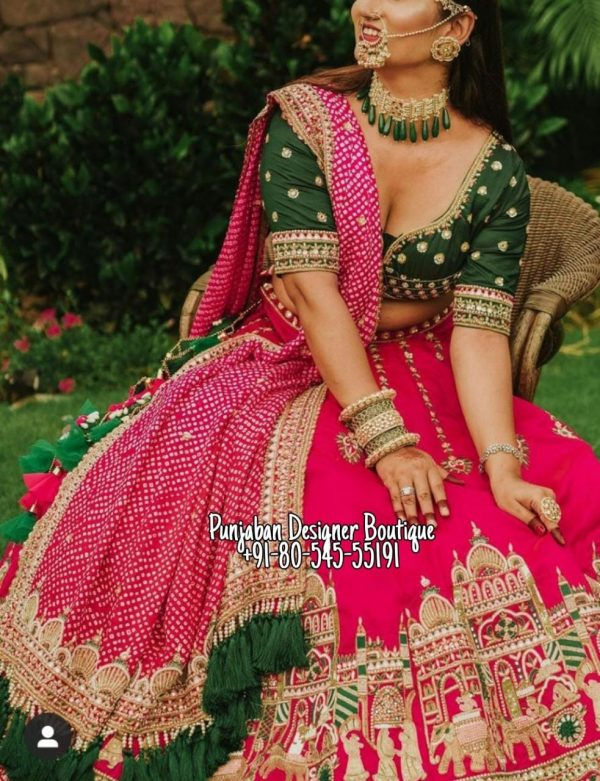 Designer Lehengas Online | Designer Lehenga For Kids In Indian attire that comes with a long skirt, blouse or choli and a dupatta or stole. Designer Lehengas Online | Designer Lehenga For Kids, designer lehenga, designer lehenga choli, designer lehenga usa, designer lehenga for wedding, designer lehengas hyderabad, designer lehenga brands, designer lehenga delhi, designer lehenga at low price, designer lehenga and gown, designer lehenga and crop top, Designer Lehengas Online | Designer Lehenga For Kids, designer lehenga and price, designer lehenga at low price online, designer lehenga and saree, fashion designer lehenga, designer lehenga bridal,designer lehenga blouse, designer lehenga bridal collection, designer lehenga bangalore,designer lehenga buy online, designer lehenga choli surat, designer lehenga choli with price, designer lehenga chandni chowk, designer lehenga choli for wedding, designer lehenga choli 2020, designer lehenga choli online, designer lehenga dikhao, designer lehenga dress, designer lehenga dulhan, designer lehenga designs 2020, designer lehenga dulhan ke, designer lehenga dress material, designer lehenga engagement, designer lehenga expensive,designer lehenga, designer embroidered lehenga, designer embroidered lehenga choli, designer lehenga for girls, designer lehenga for engagement, designer lehenga for teenage girl, designer lehenga for wedding with price, designer lehenga for reception, designer lehenga for marriage, designer lehenga golden colour, designer lehenga gown, designer sharara lehenga, designer girlish lehenga, designer lehenga hyderabad, designer lehenga hd images, designer lehenga heavy work, zara boutique in jalandhar, att punjabi suits images, punjabi suit online shopping in chandigarh, jalandhar suit shops online, lehenga design, designer punjabi suits boutique, gota patti punjabi suits boutique, punjabi suits online boutique canada, chandigarh suits online, punjabi designer boutique, punjabi suits online boutique uk, 3d s