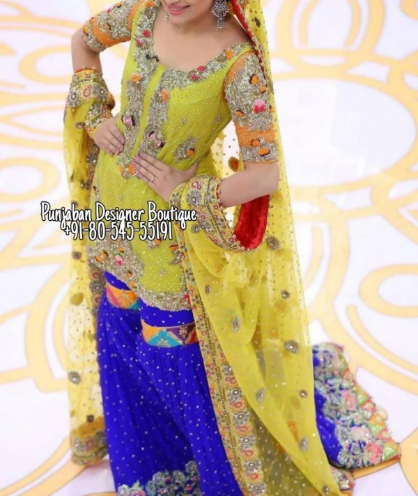 Designer Punjabi Suits For Wedding | Designer Punjabi Suits 2020 and perfect for any occasion then get yourself a sharara suit. Designer Punjabi Suits For Wedding | Designer Punjabi Suits 2020, designer punjabi suits, designer punjabi suits boutique, designer punjabi suits party wear, designer punjabi suits boutique online, designer punjabi suits boutique 2020, designer punjabi suits party wear boutique, designer punjabi suits boutique near me, Designer Punjabi Suits For Wedding | Designer Punjabi Suits 2020, designer punjabi suits for wedding,designer punjabi suits online, designer punjabi suits boutique in amritsar on facebook, fashion designer punjabi suit, designer punjabi suits boutique in patiala, designer punjabi suits boutique 2019, designer punjabi suits boutique on facebook, punjabi designer suits chandigarh, punjabi designer suits chandigarh facebook, punjabi designer boutique suits chandigarh, punjabi designer suits chandigarh zirakpur punjab, designer punjabi suits in delhi, designer punjabi suits with heavy dupatta, designer punjabi suits boutique in delhi, designer punjabi suit design, punjabi designer suits for engagement, designer punjabi suits for baby girl, designer punjabi suits for ladies, designer punjabi suits facebook, designer punjabi suits boutique facebook, heavy designer punjabi suits, punjabi suits designer kurtis boutique house, harsh boutique punjabi designer suits, how to make designer punjabi suits, designer punjabi suits images, punjabi designer suits jalandhar boutique, romeo juliet designer punjabi suits, designer punjabi suits uk, punjabi designer salwar kameez suits, designer punjabi suits ludhiana boutique, designer suits punjabi look, designer suit punjabi latest, designer punjabi suits with laces, latest designer punjabi suits 2019, latest designer punjabi suits party wear, latest designer punjabi suits boutique, designer punjabi suits, new designer punjabi suits party wear, new designer punjabi suits images, new designer pun